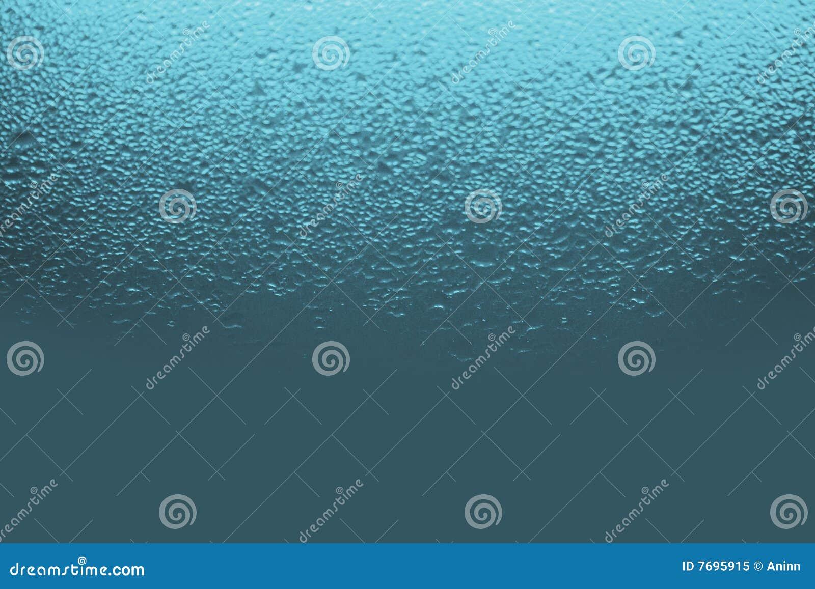 Aqua desktop