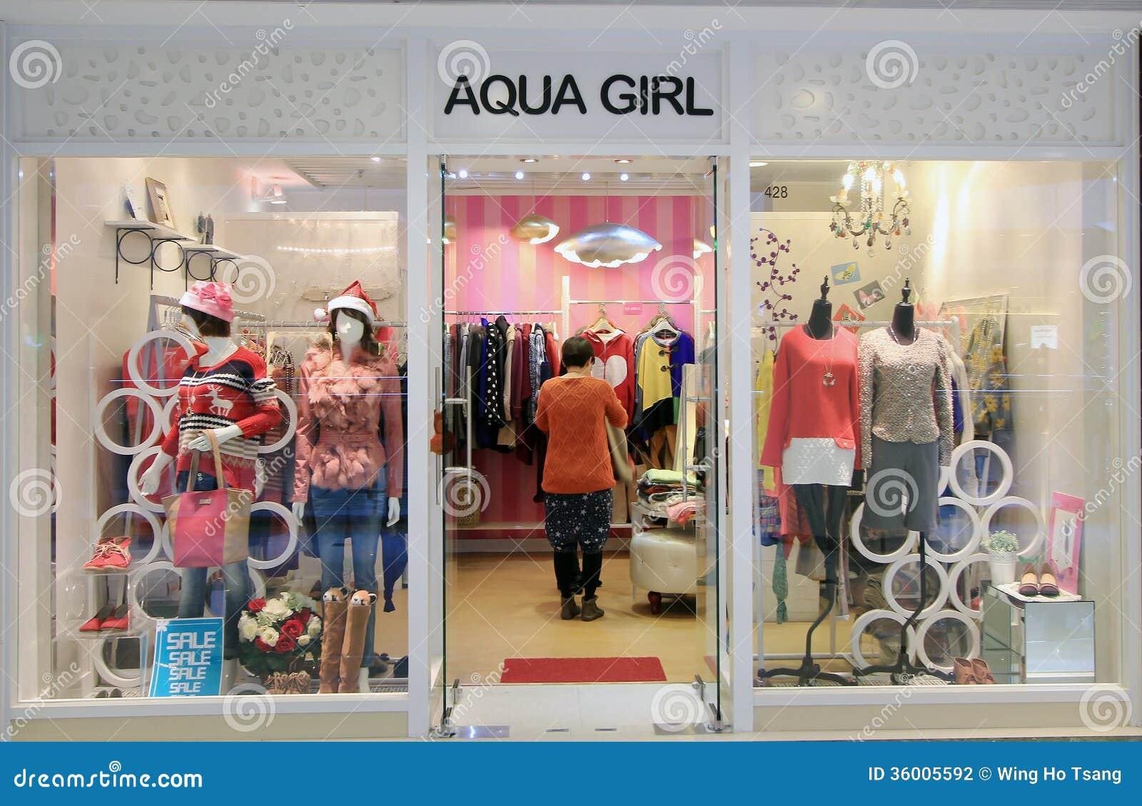 Shop girls clothes online