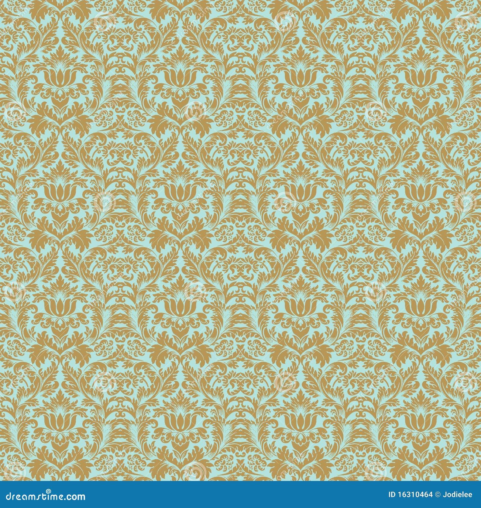 thibaut damask wallpaper