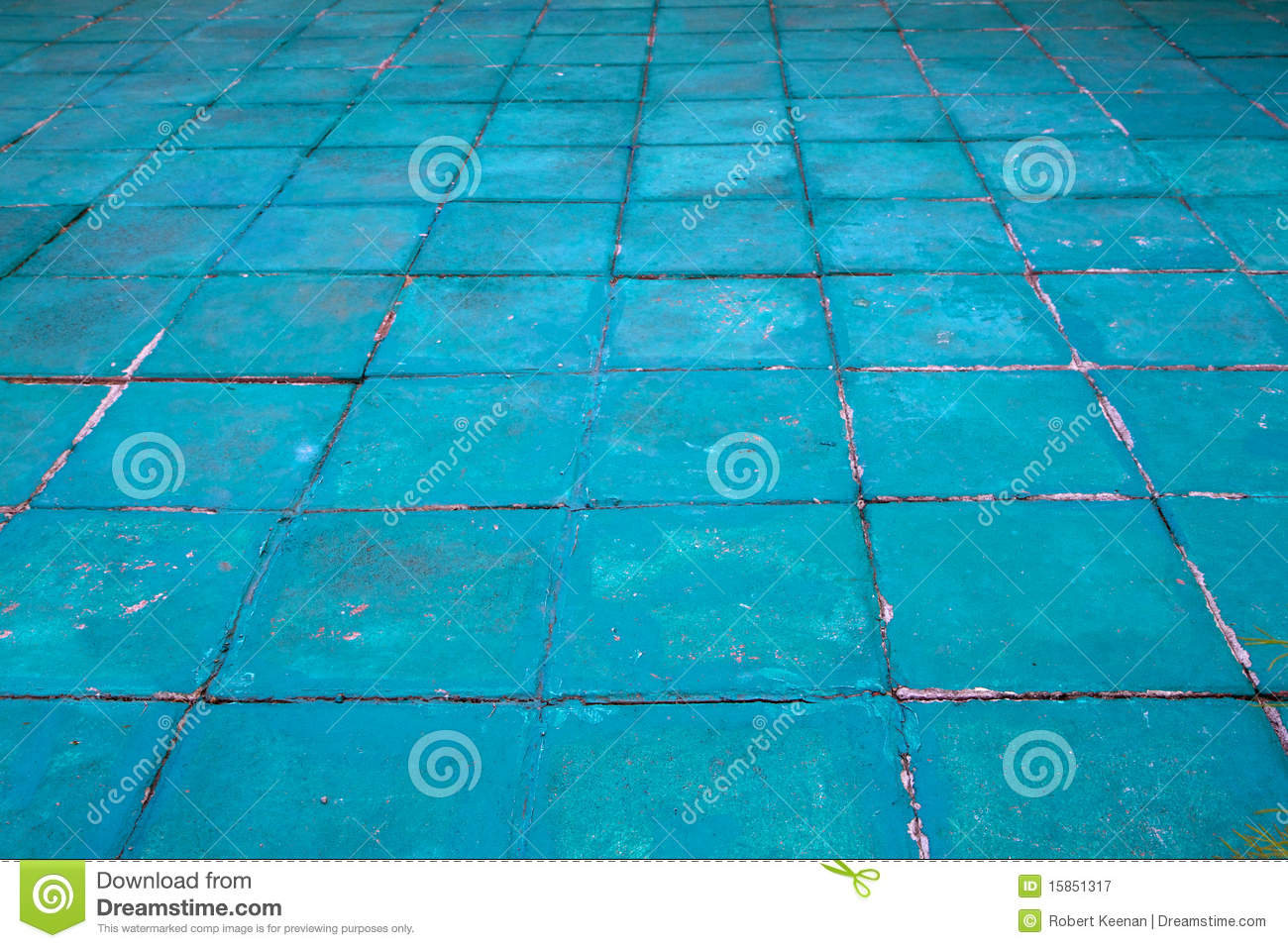Aqua floor tile image collections home flooring design aqua floor tile images home flooring design aqua floor tile image collections home flooring design aqua doublecrazyfo Gallery