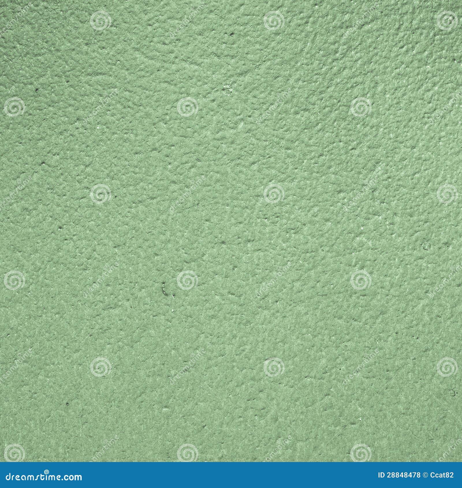 aquamarine surface stock photo image of dirty crayon 28848478