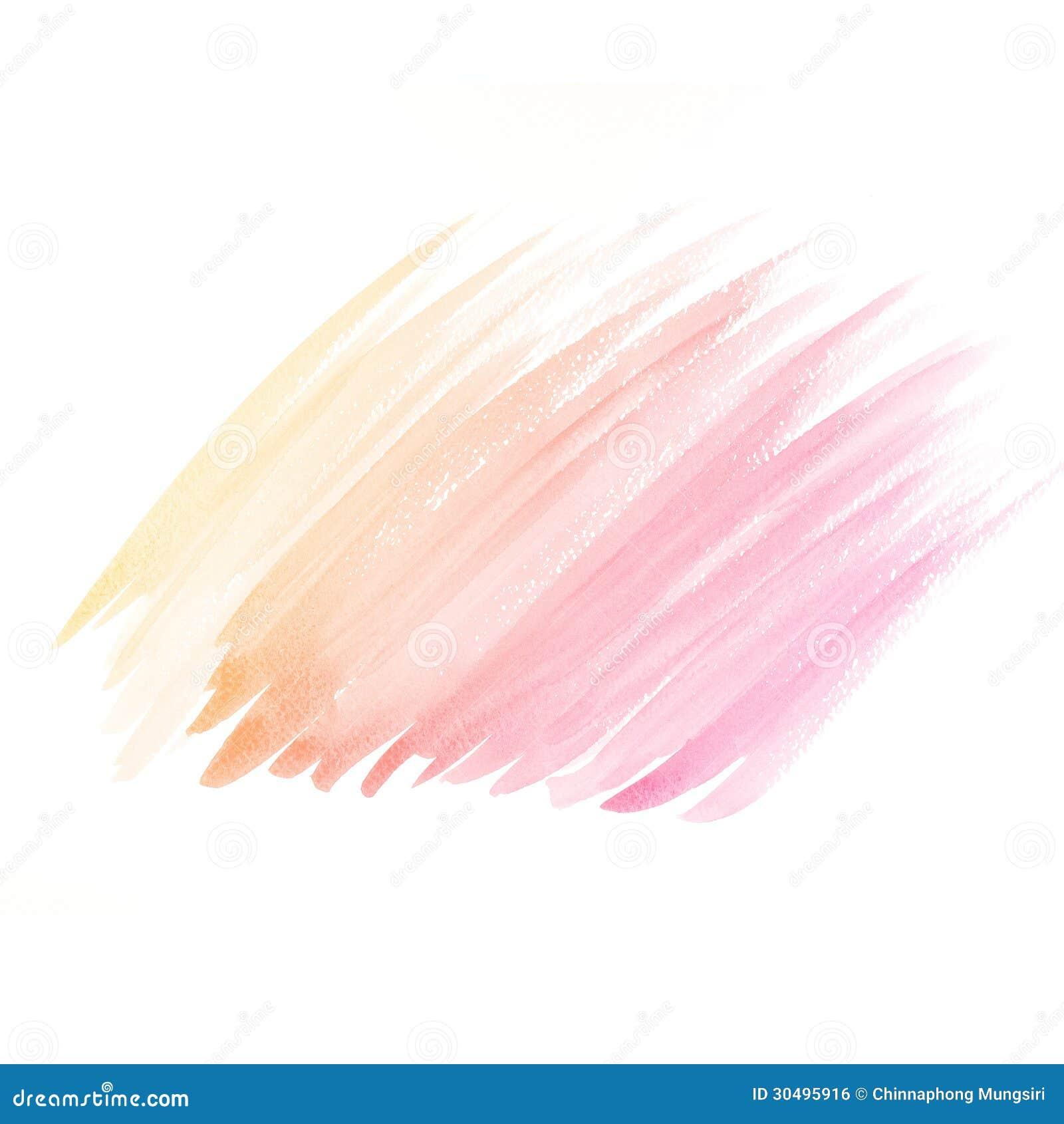 White Light Paint Splatter Wallpaper For Website
