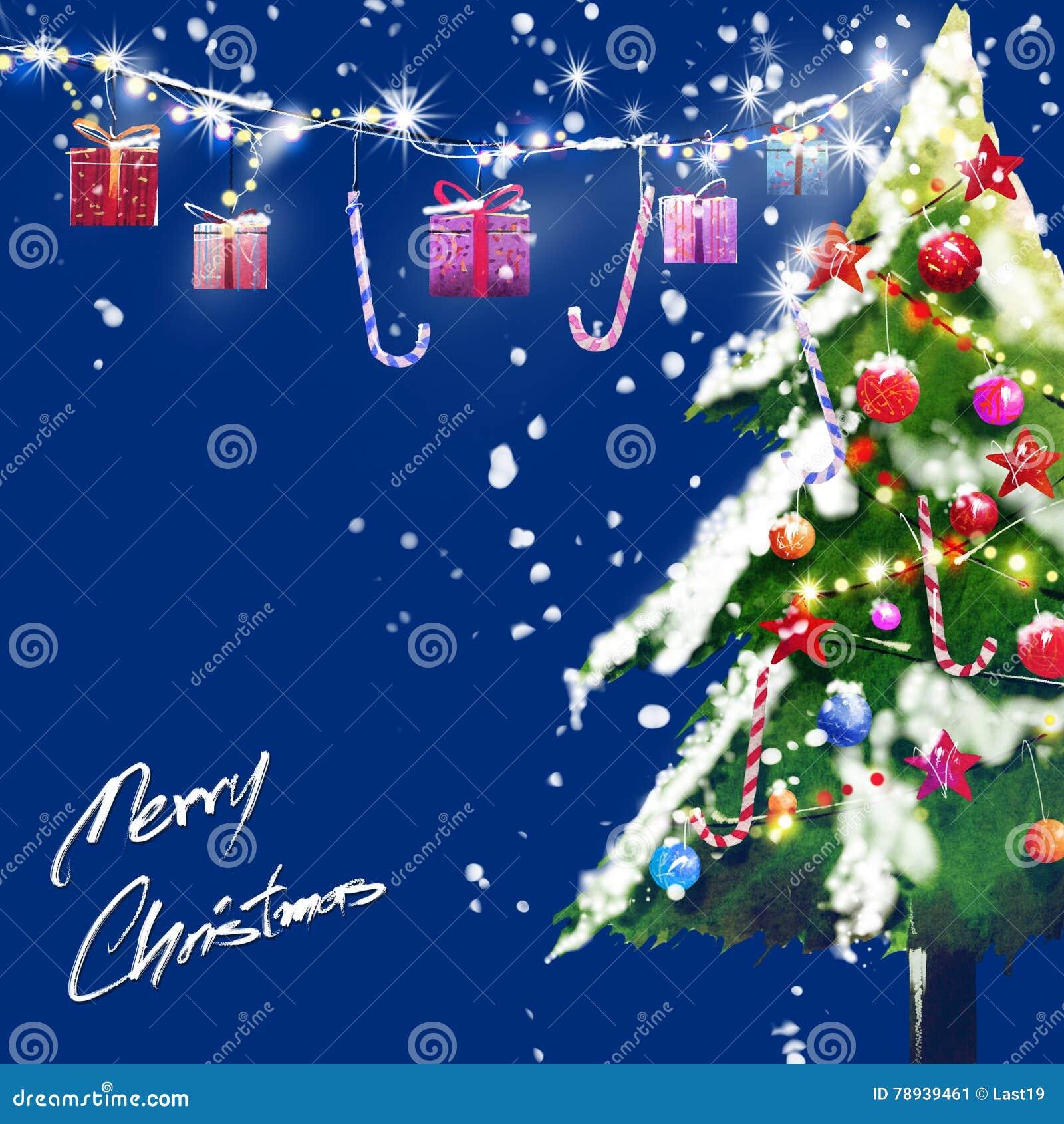Digitale Weihnachtskarten.Digitale Weihnachtskarten Weihnachten 2019