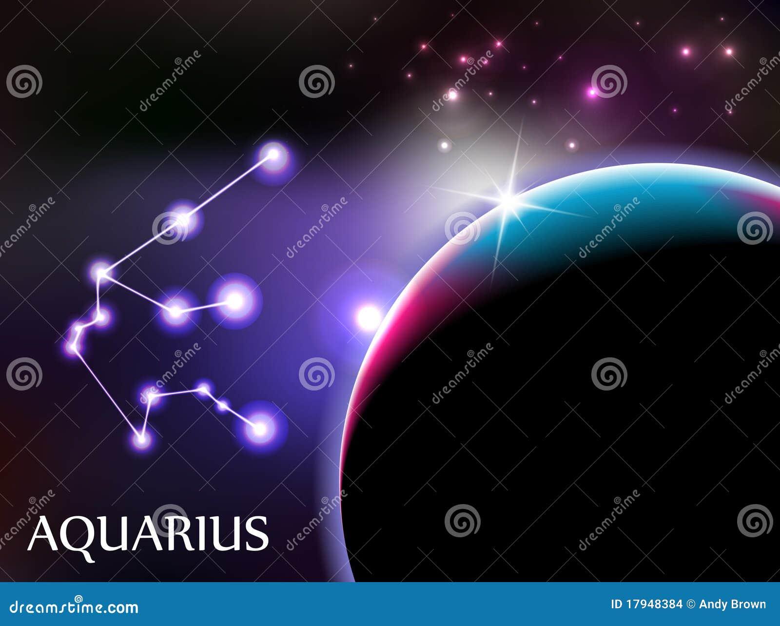 aquarius spacecraft - photo #30
