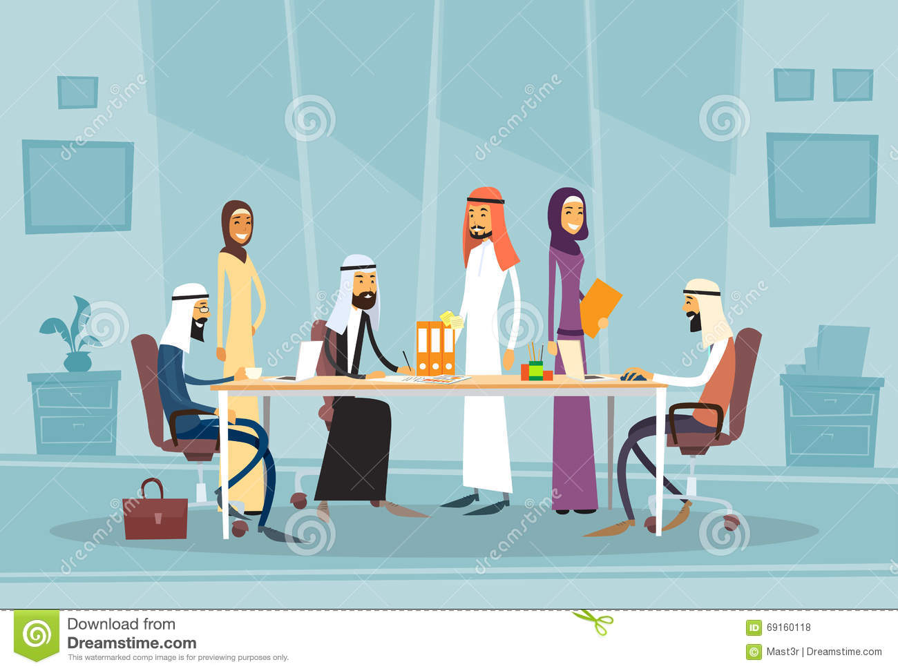 meeting muslim Meet muslim single - are you single and ready to date this site can be just what you are looking for, just sign up and start chatting and meeting local singles.