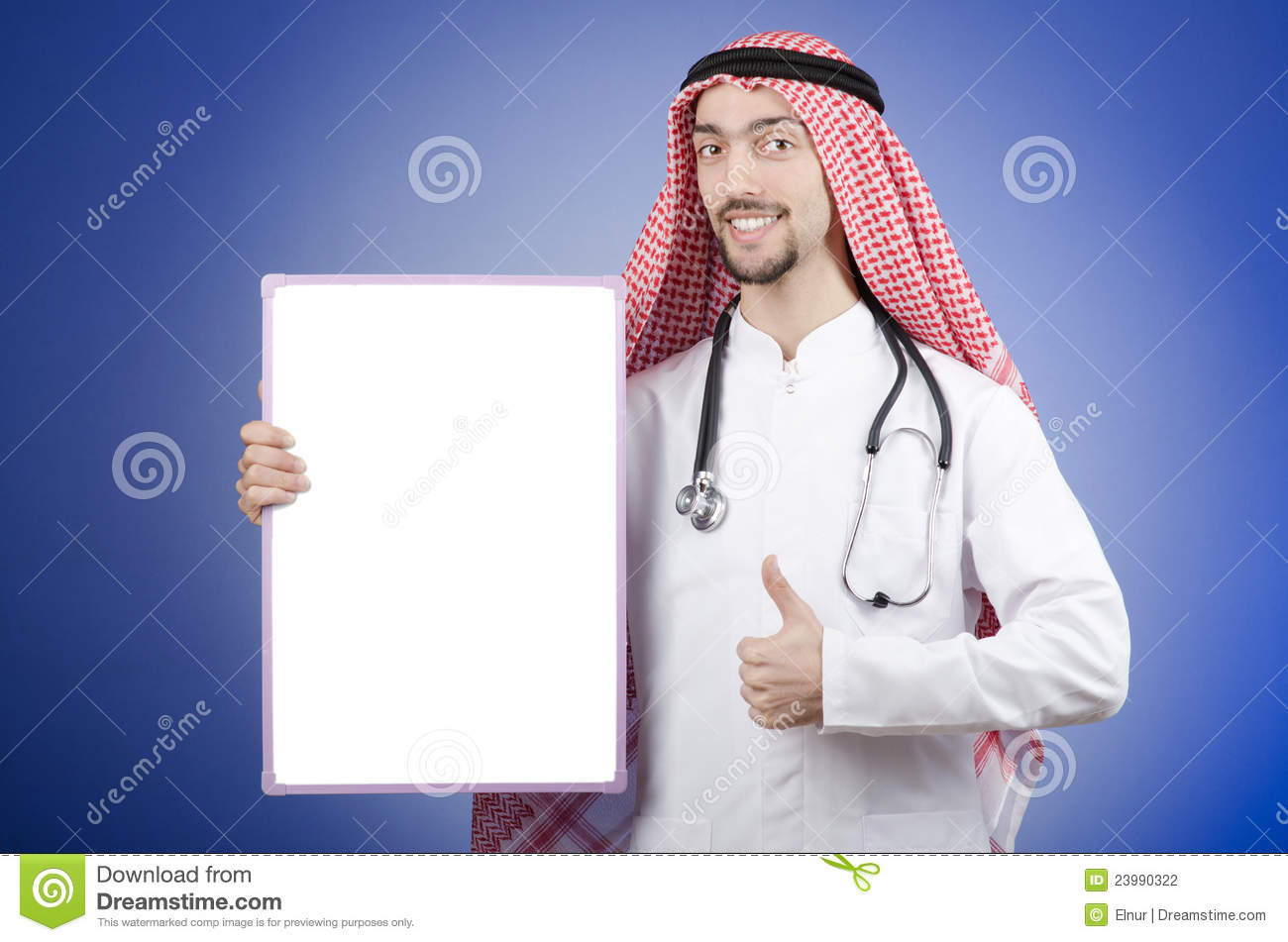 Arab doctor first time mia khalifa popped a 6