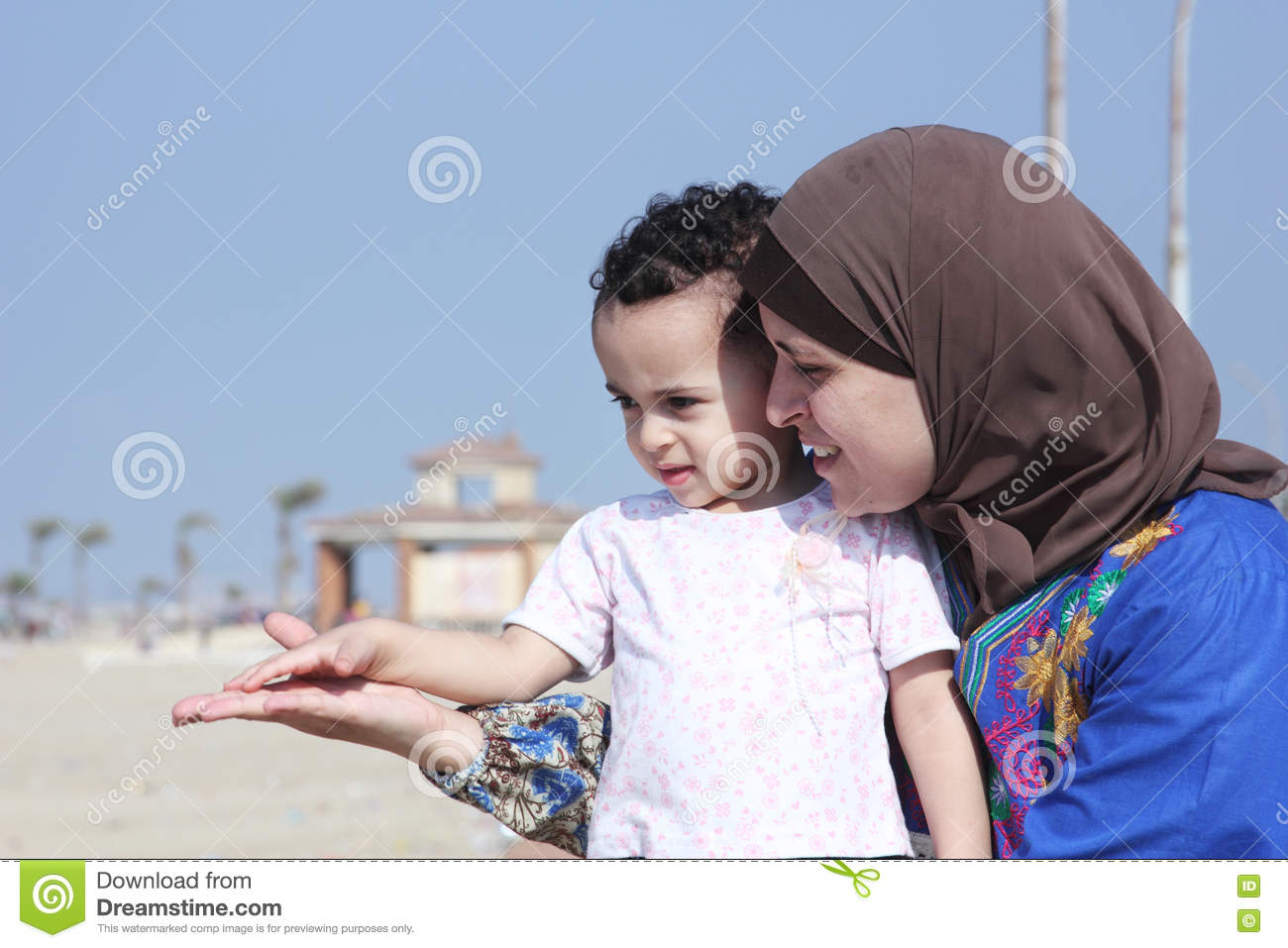 muslim stock images - download 187,220 photos
