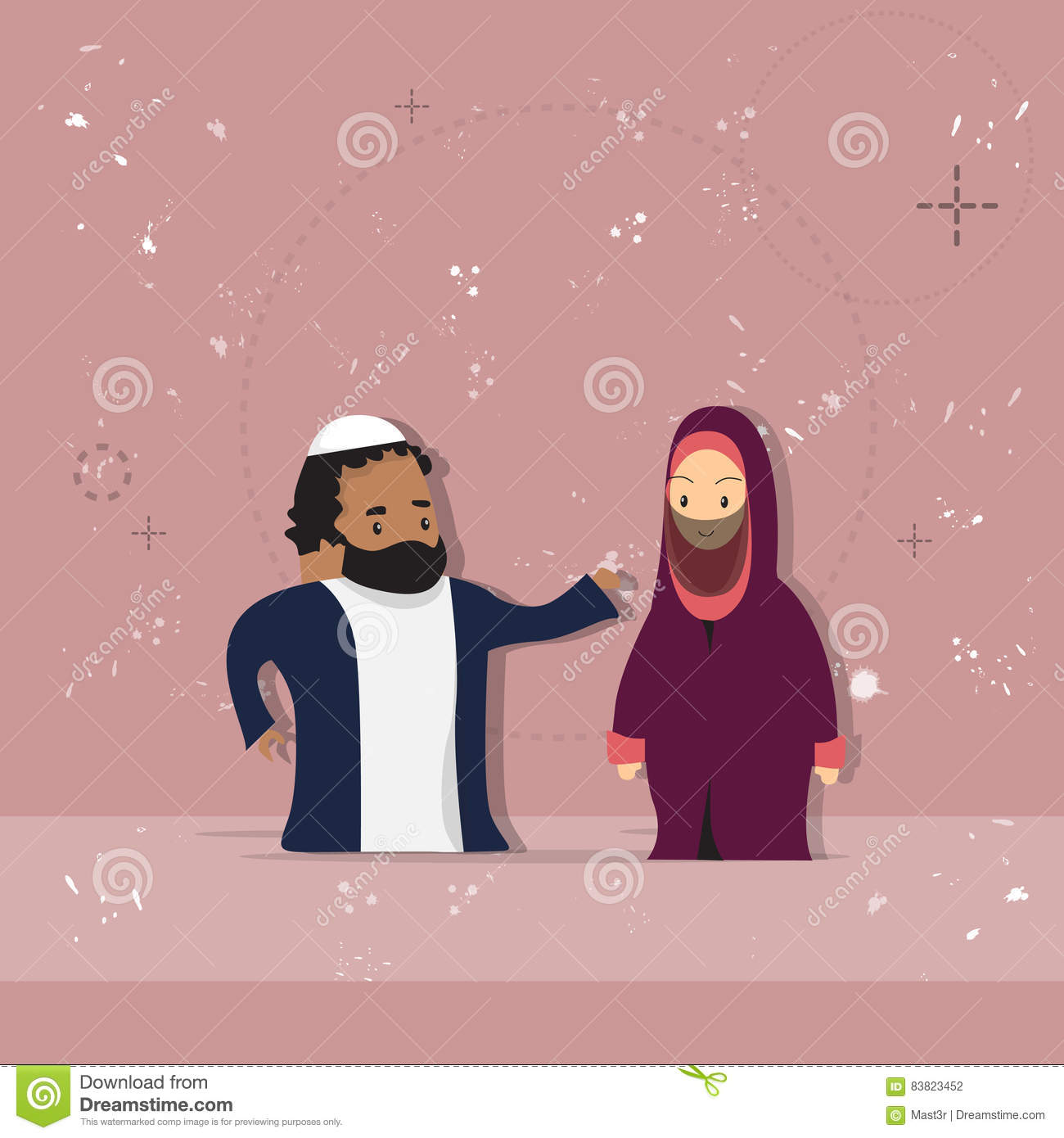 manchester muslim girl personals If you have found an attractive muslim girl whom you want to ask out on a date, these 10 tips for dating muslim girls will really help you although girls do have a lot of common.