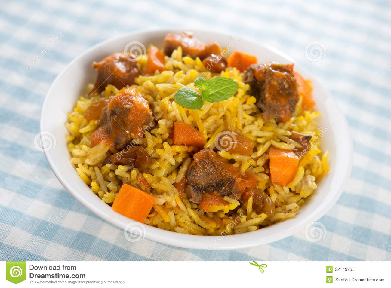 Arab food royalty free stock photo image 32149255 for Arabic cuisine food