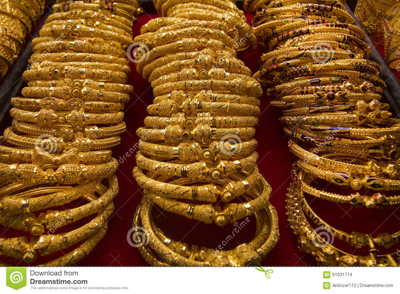 dubai alamy photo jewellery middle east photos stock emirates souk arab united image images gold