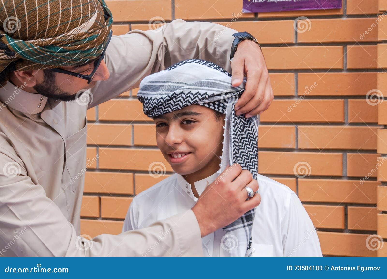 Sls spanish arabian headdress with bitsugars legacy stables classic