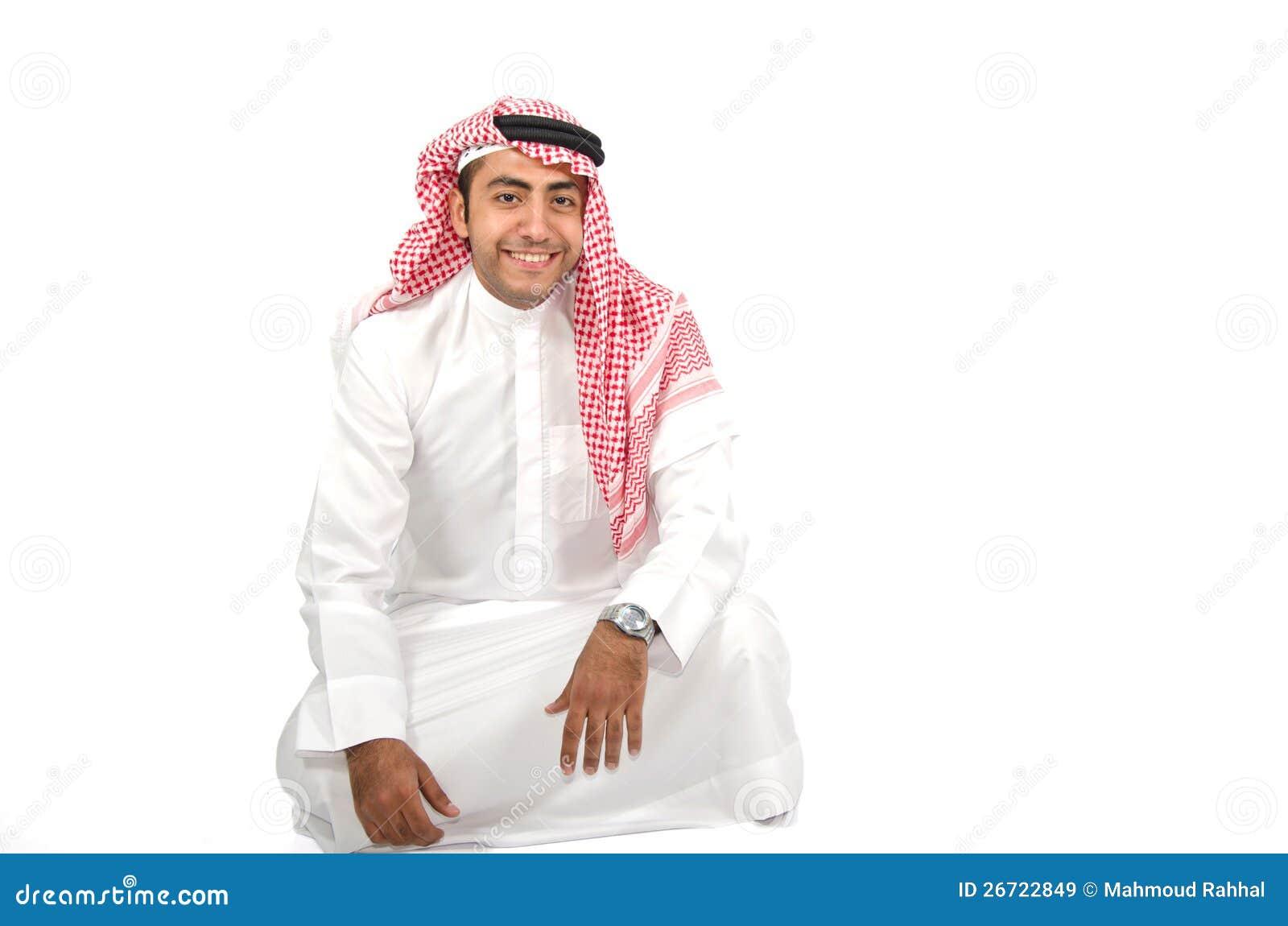 arab free man naked pic