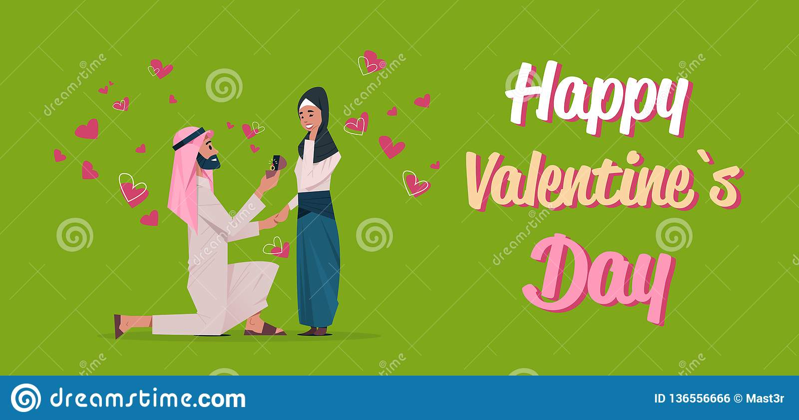 Arabic Love Stock Illustrations – 10,10 Arabic Love Stock ...