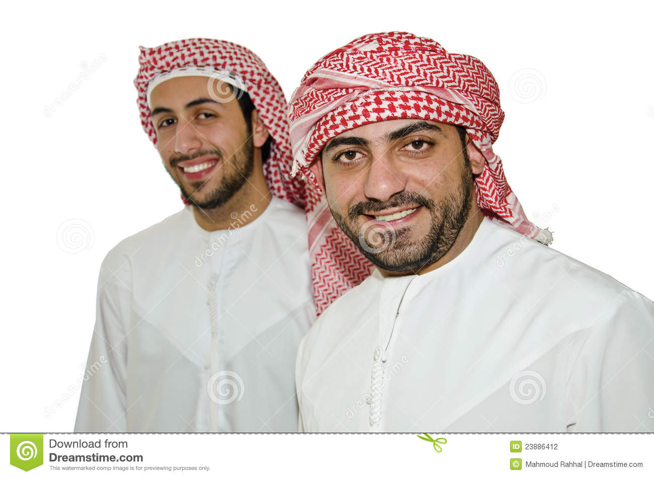 allenton middle eastern single men The middle east needs to confront the issues of sexual freedom, shame, and honor and end what she calls an alliance of oppression between the state and the street.