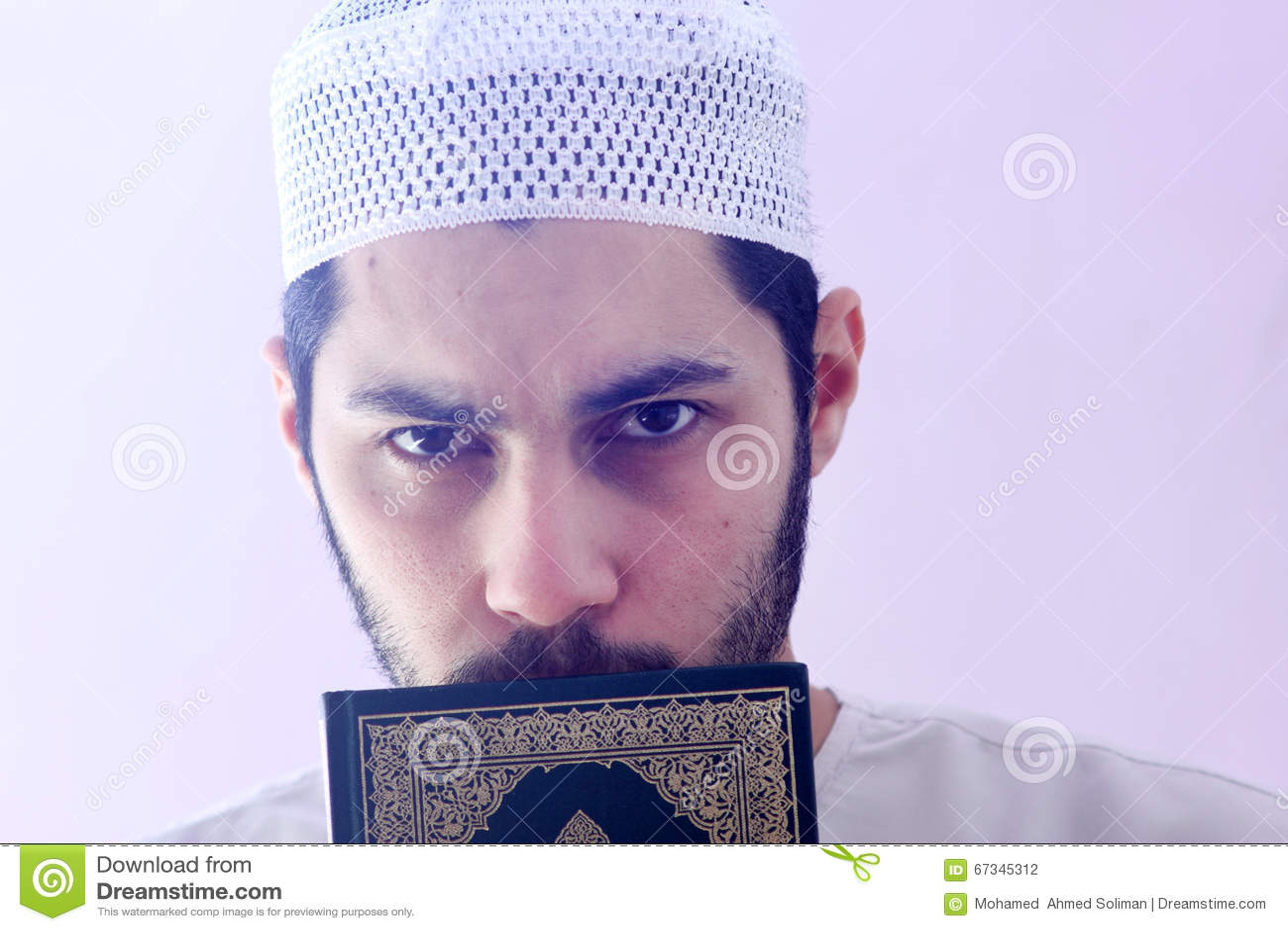 dating an egyptian muslim man