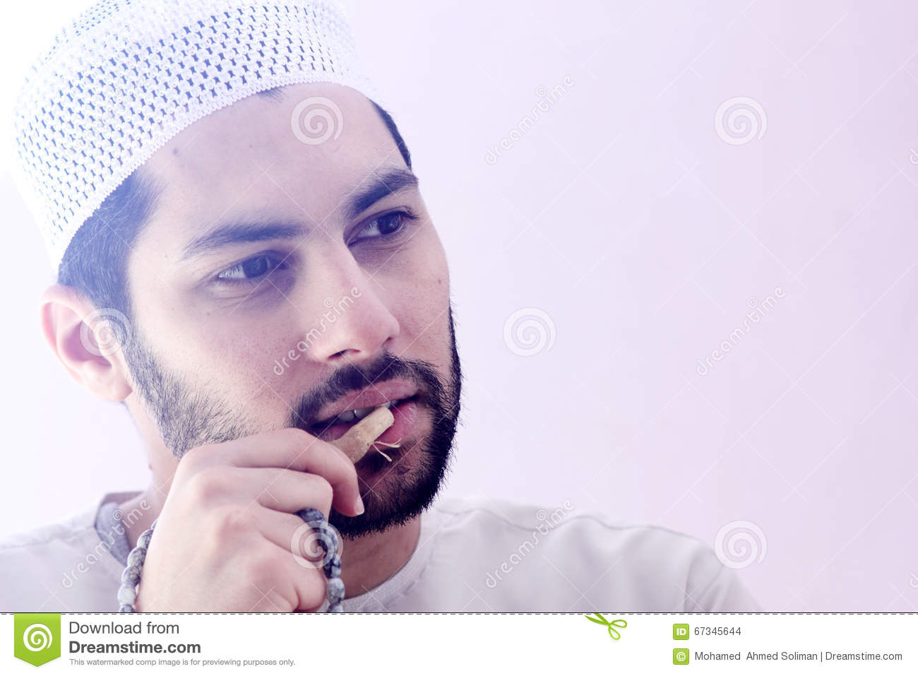 muslim stock images - download 176,302 photos