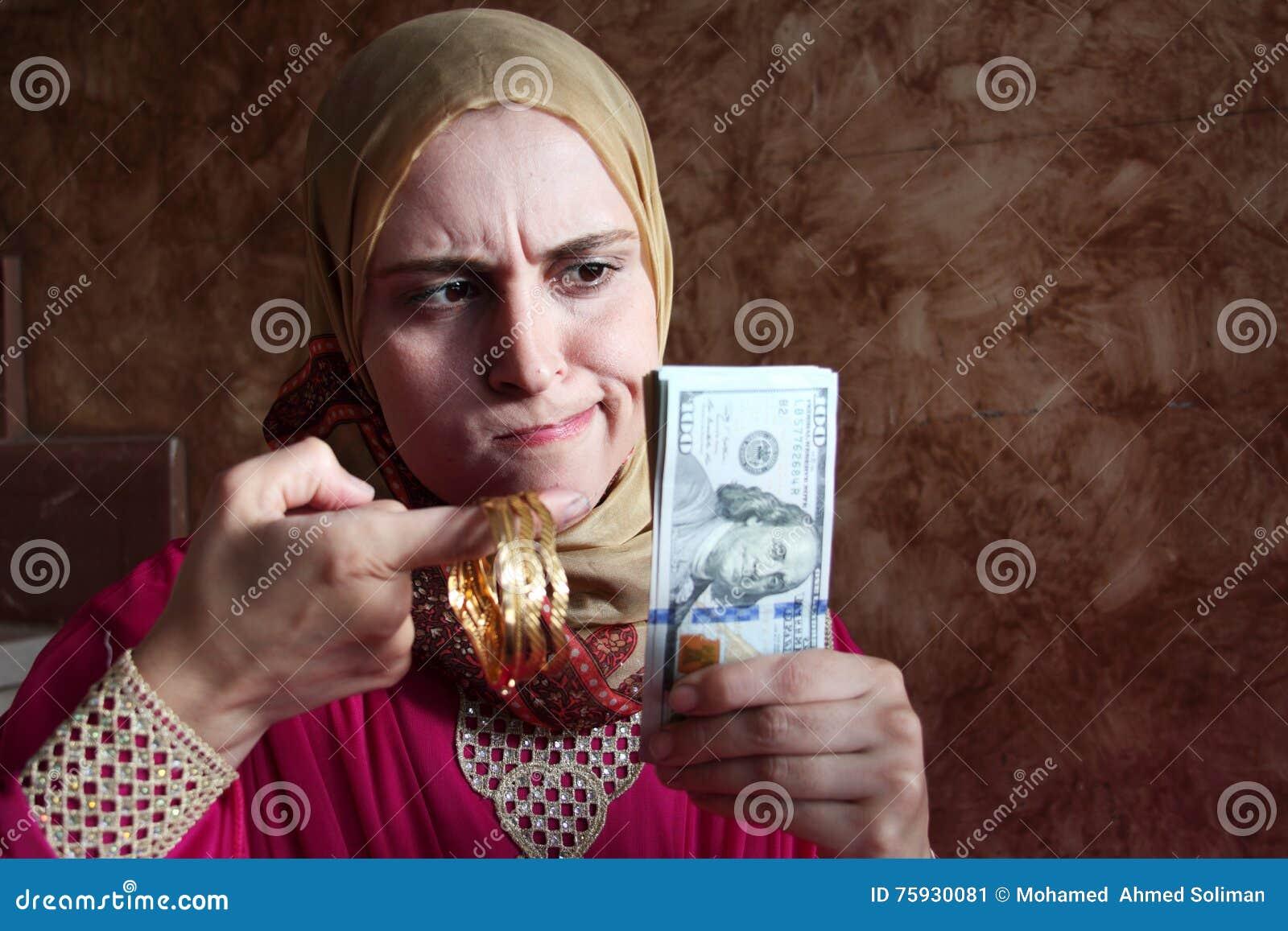 cash muslim girl personals Results 1 - 12  100% free muslim personals muslim women gallery.