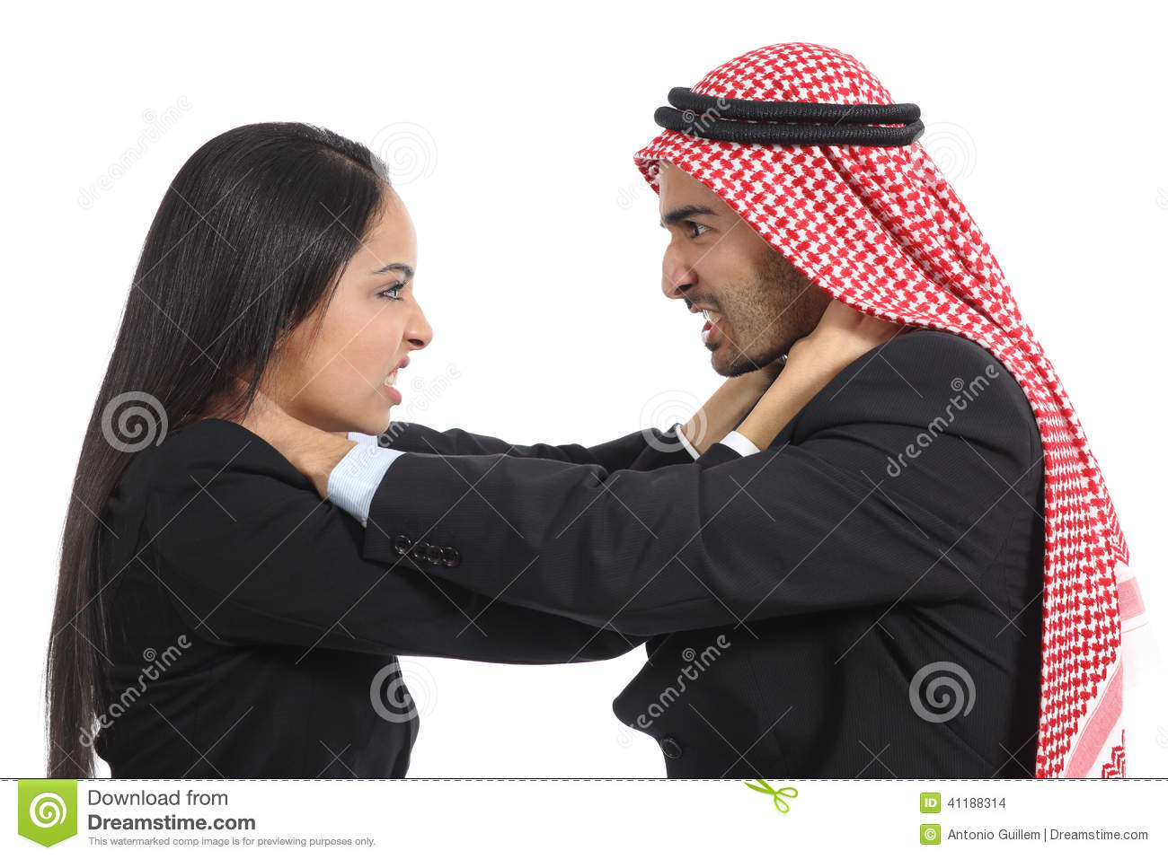 Youtube Fucking Men And Women Arab 121
