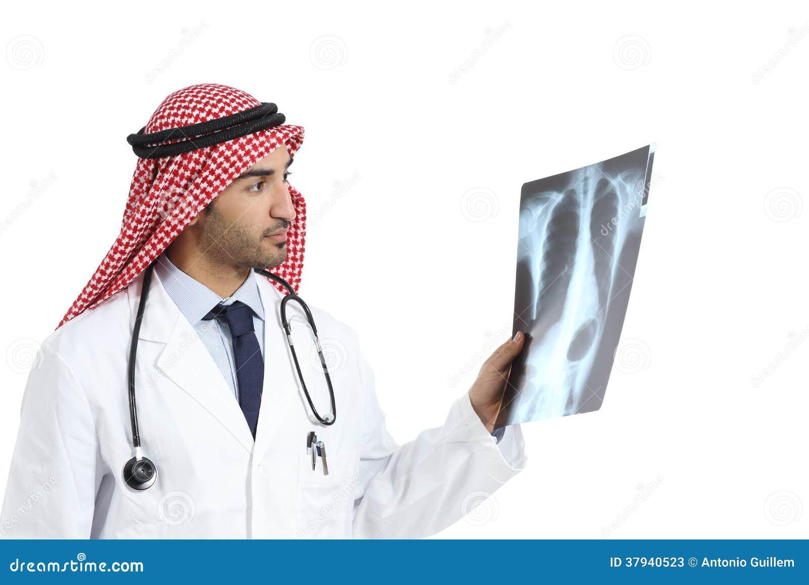 Arabic doctor arab israel jew amateur adult porn fuck blonde pussy 8