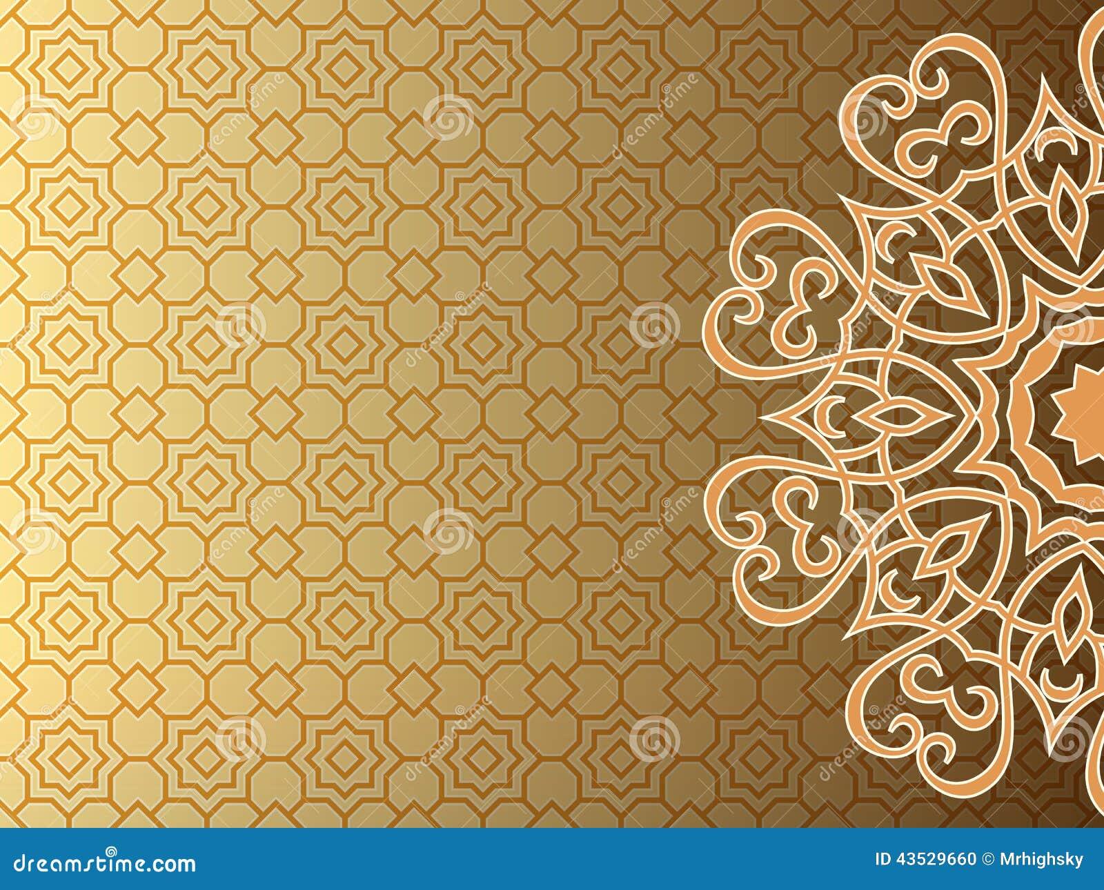 background vector arabian religious - photo #46