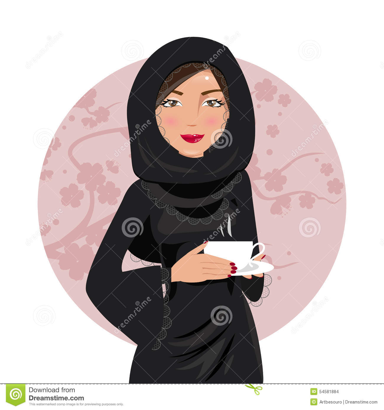 uae states map with Stock Illustration Arab Woman Vector Illustration Muslim National Costume Holding Coffee Hand Image54581884 on Oman Maps also Al Ain Location On The Uae Map moreover New Trends In Drones And The Surveying Field moreover Locations further Fantasy Europe Map Medieval 209598463.