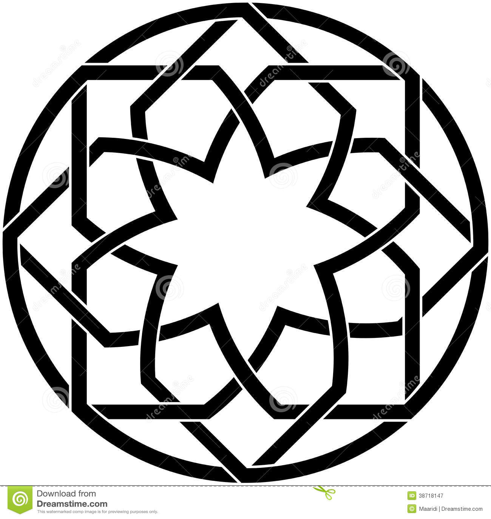 Arabesque Drawings Related Keywords & Suggestions Arabesque ... Easy Arabesque Art
