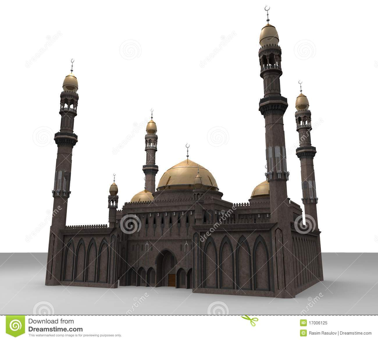Arabian architecture royalty free stock photo image for Architecture arabe