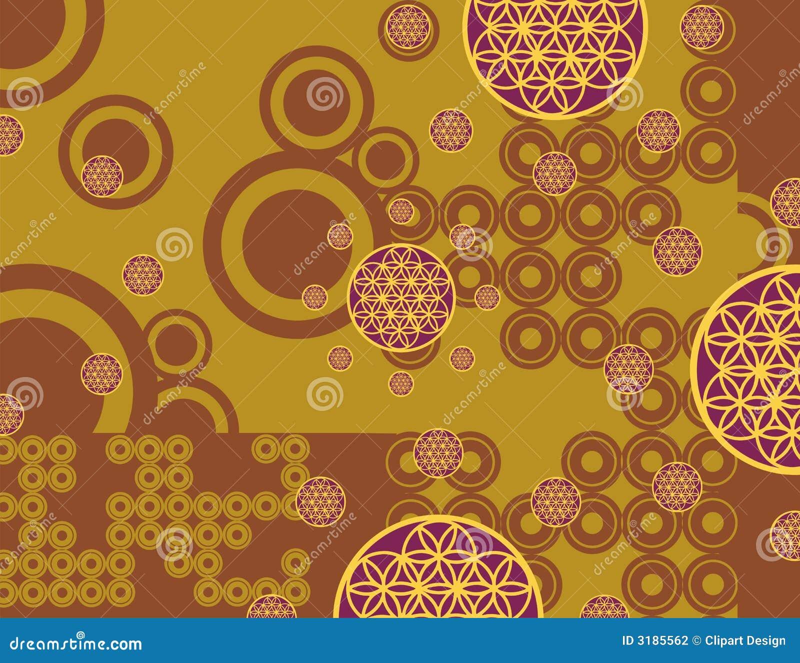 background vector arabian religious - photo #38