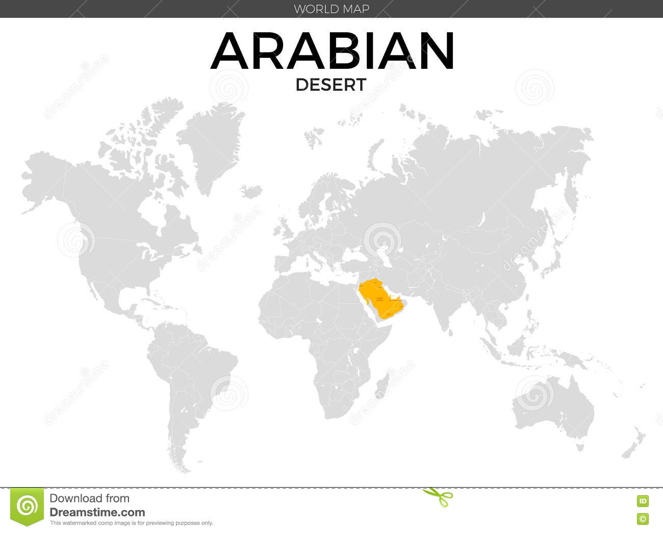 Arabian Desert Location Map Stock Vector - Illustration of ... on namib desert location world map, sahara desert ecosystem, sahara desert morocco map, syrian desert location world map, sahara desert map minecraft, sahara desert trade route map, location of desert world map, sahara desert africa, the sahara desert map, dardanelles strait world map, western sahara river map, sahara desert map outline, sahara desert water cycle, kalahari desert location world map, tropical grassland savanna biome map, sahara desert camel, sahara desert countries, sahara desert map egypt, sahara desert tour, ancient africa trade routes map,