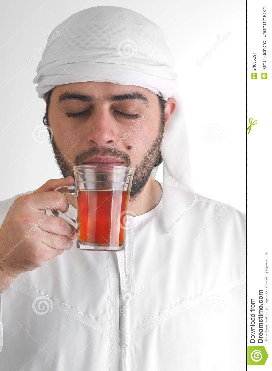 tea guys The entertainment network where videos and personalities get really big, really fast download vine to watch videos, remixes and trends before they blow up.