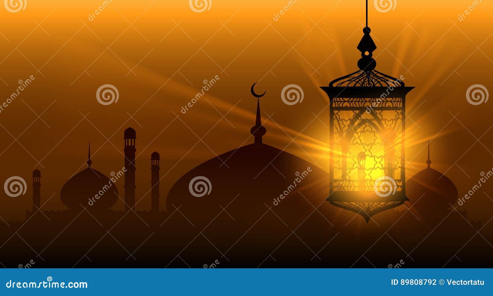 background vector arabian religious - photo #5