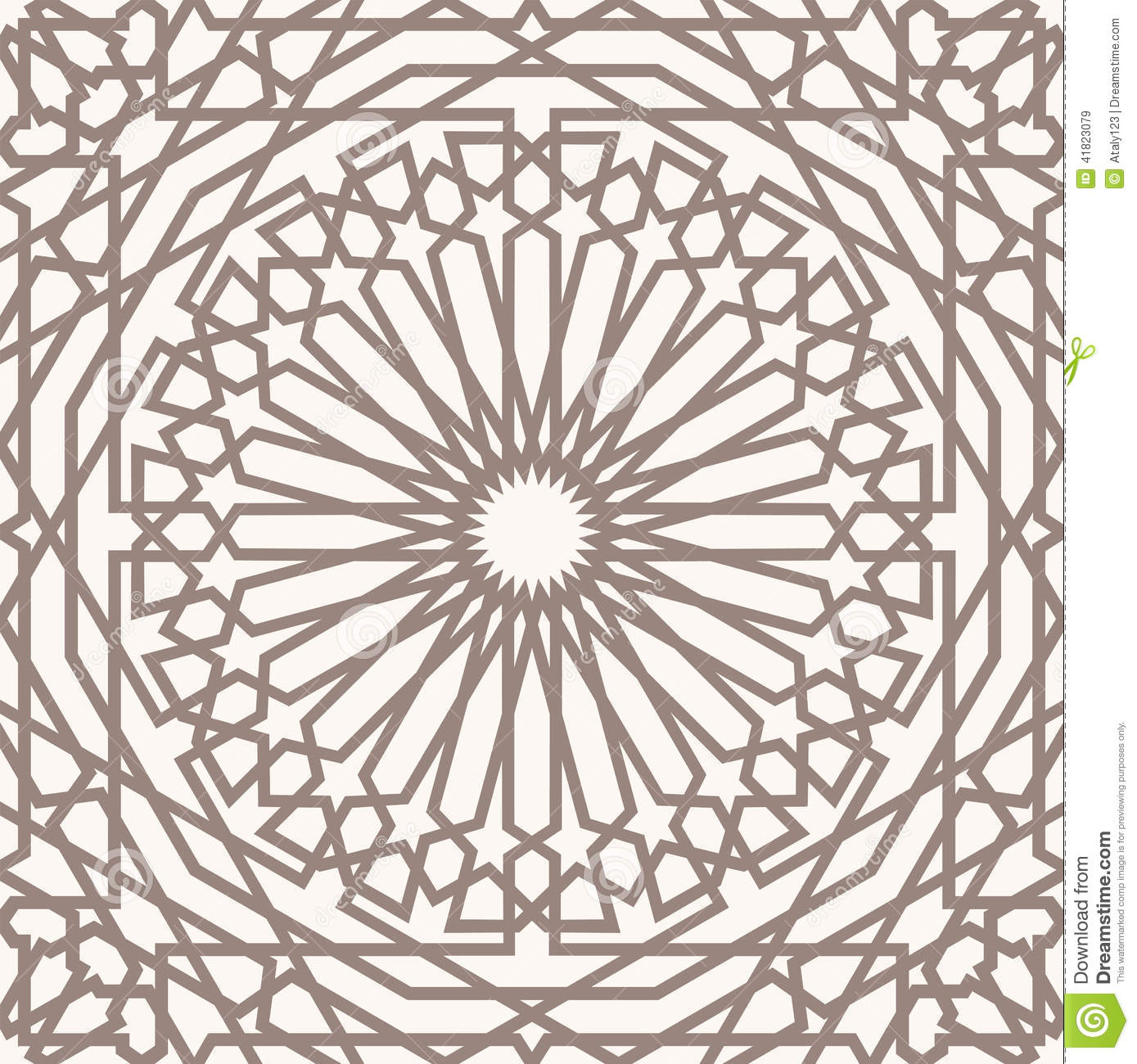 â œvegetal pattern in islamic artâ 26,090 islamic window stock photos, vectors, and illustrations are iran â september 18, 2014 vector islamic windows art pattern in eastern style.