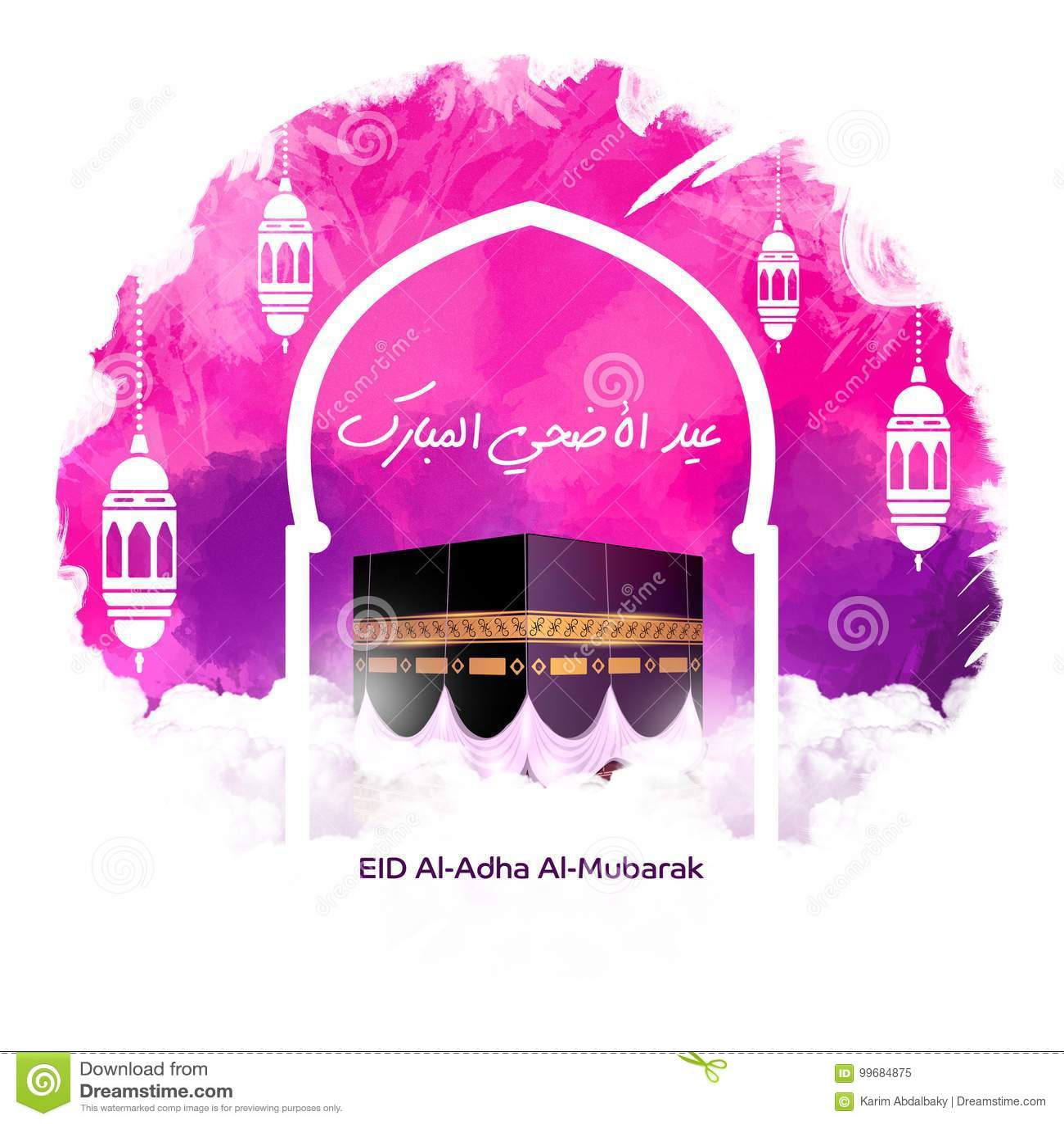 Best Idd Eid Al-Fitr Greeting - arabic-calligraphy-eid-greeting-happy-eid-al-adha-eid-al-fitr-eid-mubarak-arabic-calligraphy-eid-greeting-happy-eid-al-adha-99684875  Photograph_165158 .jpg