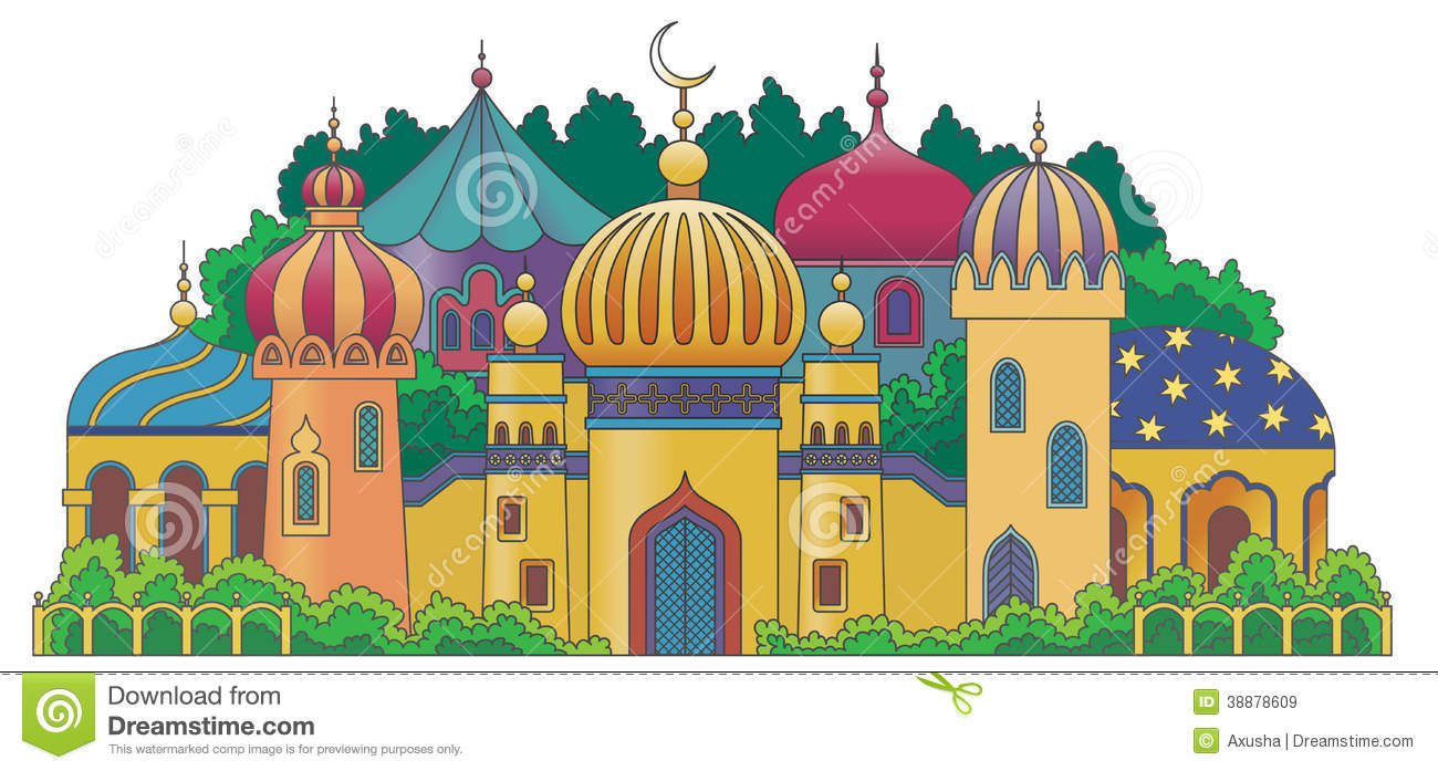 Stock Photos Cartoon Girl Telescope D Render Image31185253 together with Royalty Free Stock Images Arabic City Multicolored Character Islam Buildings Image38878609 further Stock Photography Fire Extinguisher Illustration Image32196242 together with 2810858 besides Mac GP Opening Hours. on old cartoon church