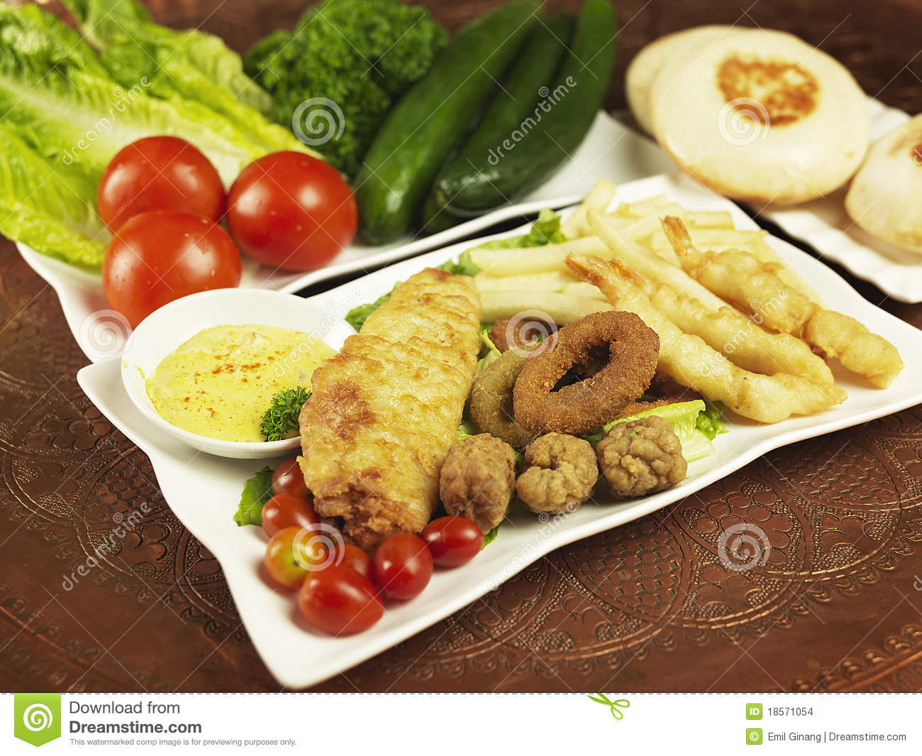 Arabic cuisine stock images image 18571054 for Arabic cuisine food