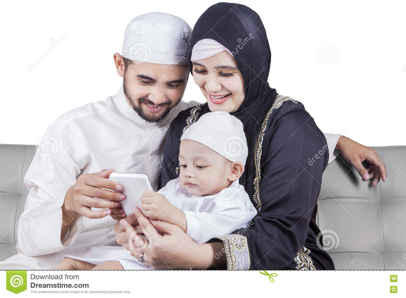 le roy muslim women dating site Heinous dealings here to disrupt your and get involved with non-muslim women than young muslim women i have been dating a muslim man ten years younger than.