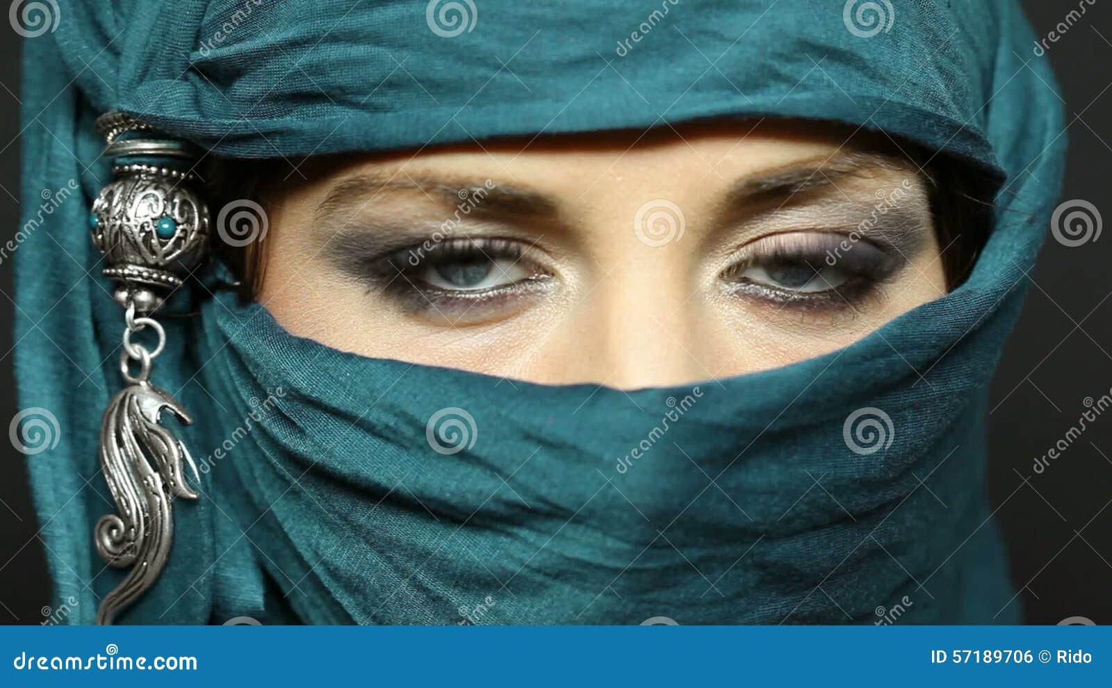 Girl arabic Arab Mail