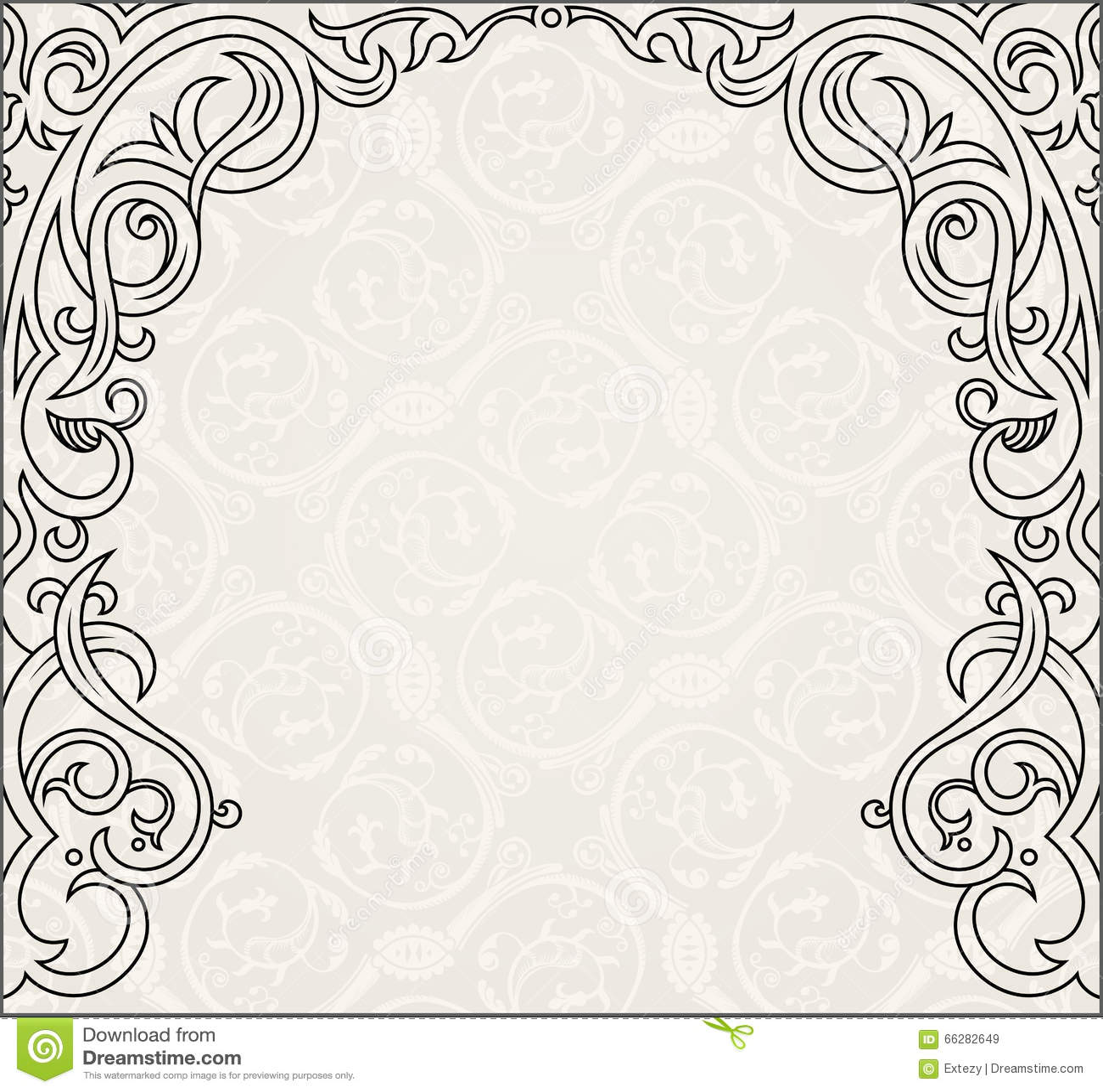 Arabic greeting vector background arch muslim mosque stock vector arabic greeting vector background arch muslim mosque m4hsunfo