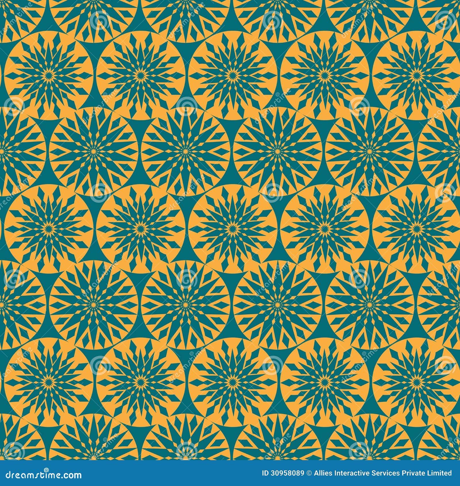 Islamic Geometric Patterns Images Stock Photos amp Vectors