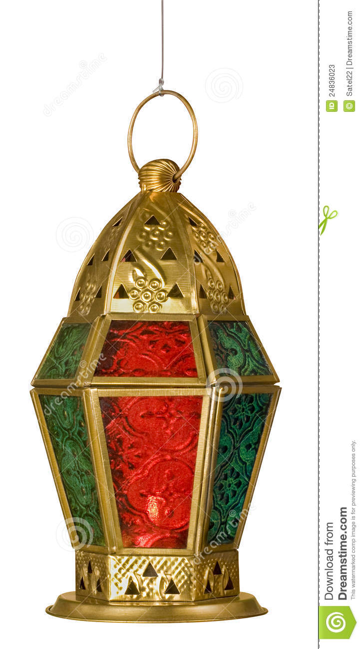 Arabic lamp stock image. Image of beautiful, classic - 24836023 for Traditional Arabic Lamp  76uhy