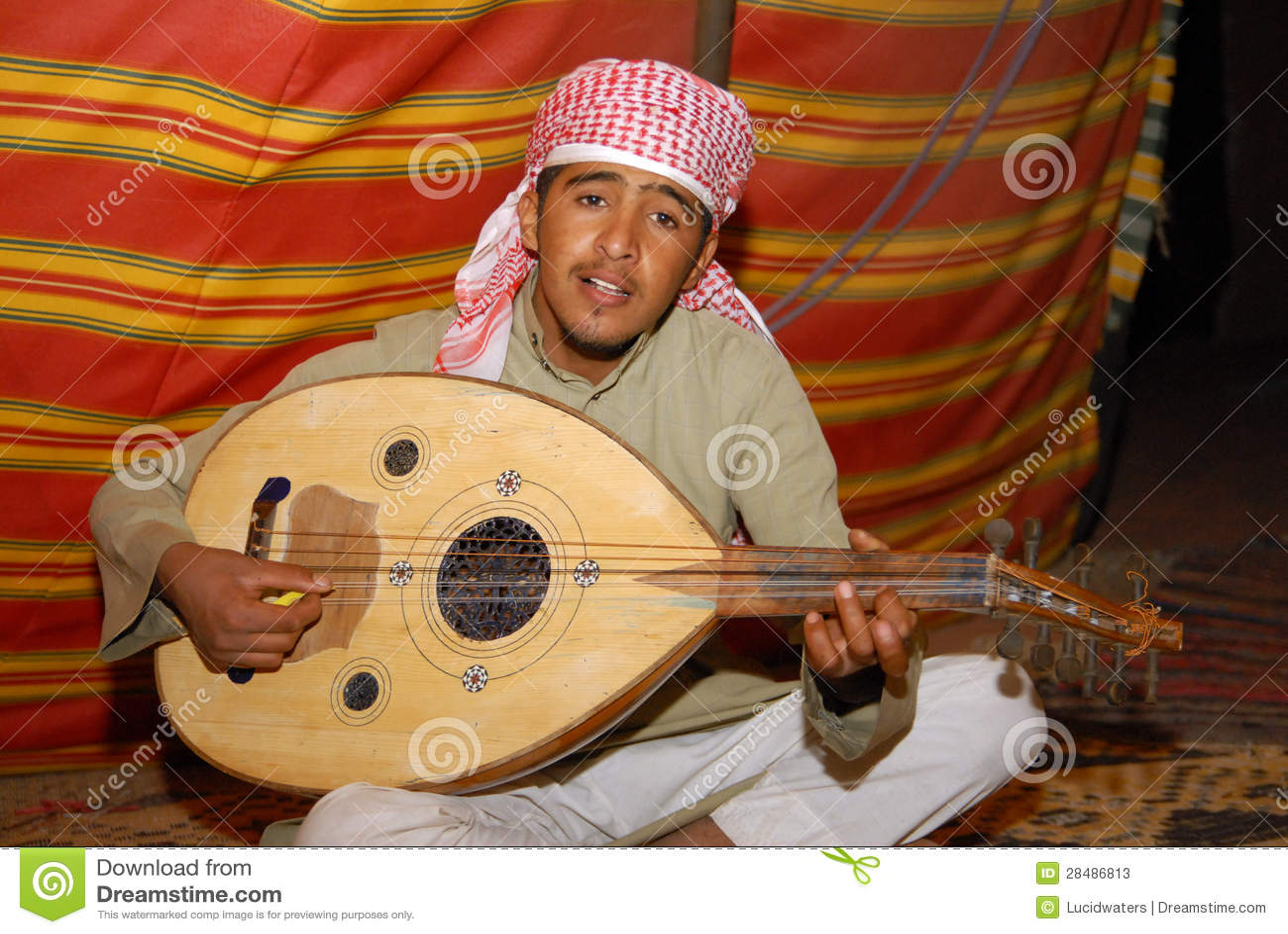 Arabische musik download.