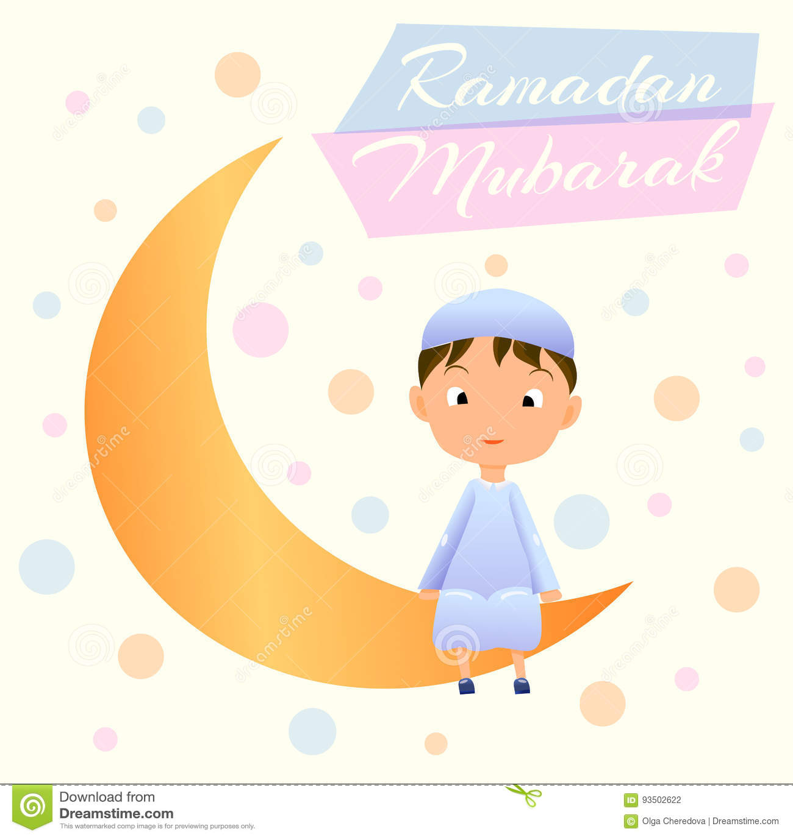 Arabic muslim boy stock vector illustration of religious 93502622 download arabic muslim boy stock vector illustration of religious 93502622 m4hsunfo