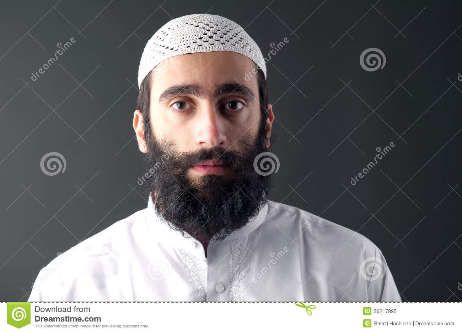 hiawatha muslim Phone, (973) 335-7726 address 50 n beverwyck rd lake hiawatha, new  jersey 07034.