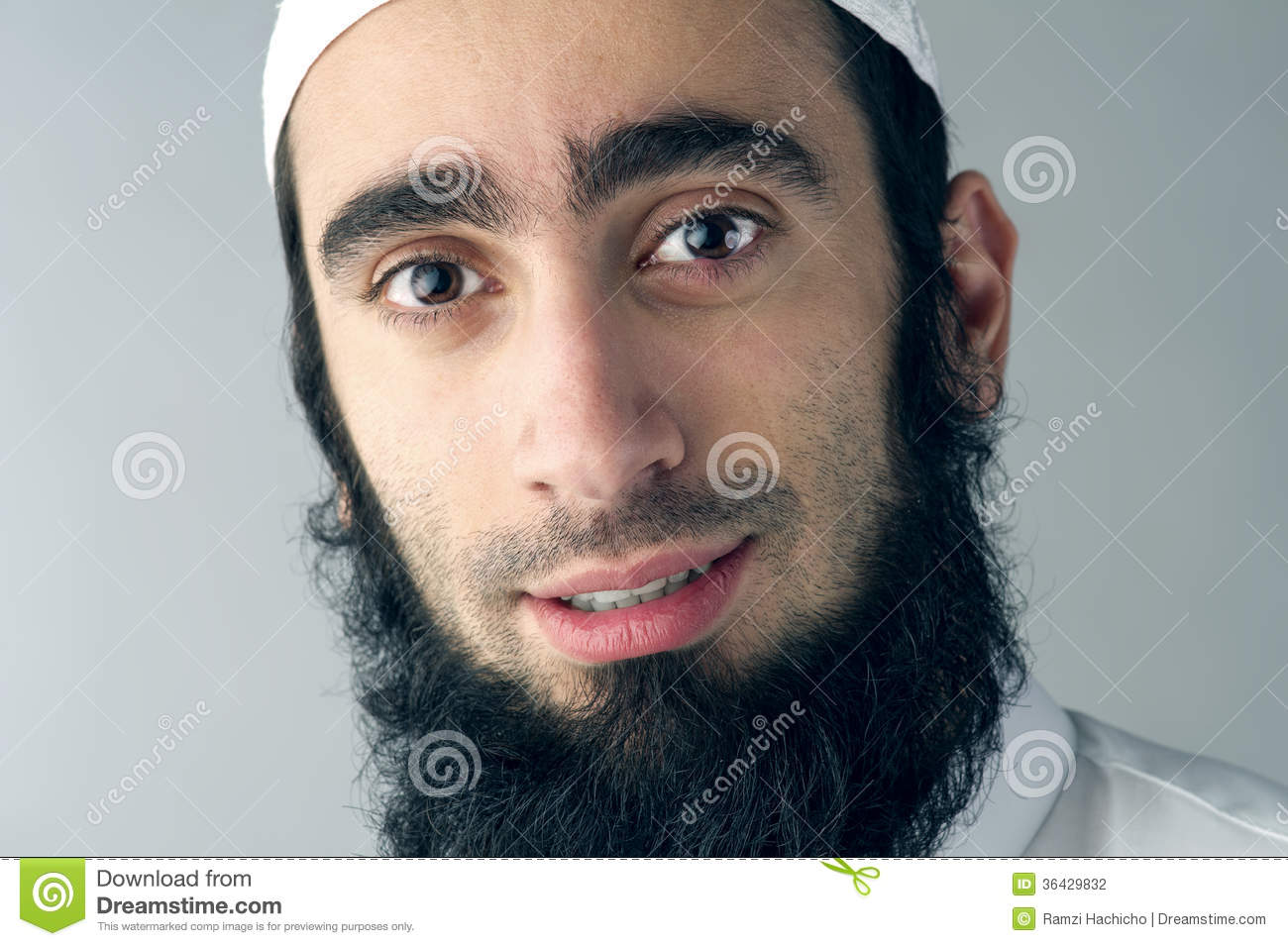 gillett muslim Gillett muslim personals casual dating with hot persons.