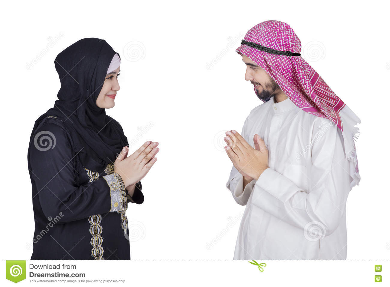 Arabic people with hand gesture stock image image of eastern arabic people with hand gesture m4hsunfo