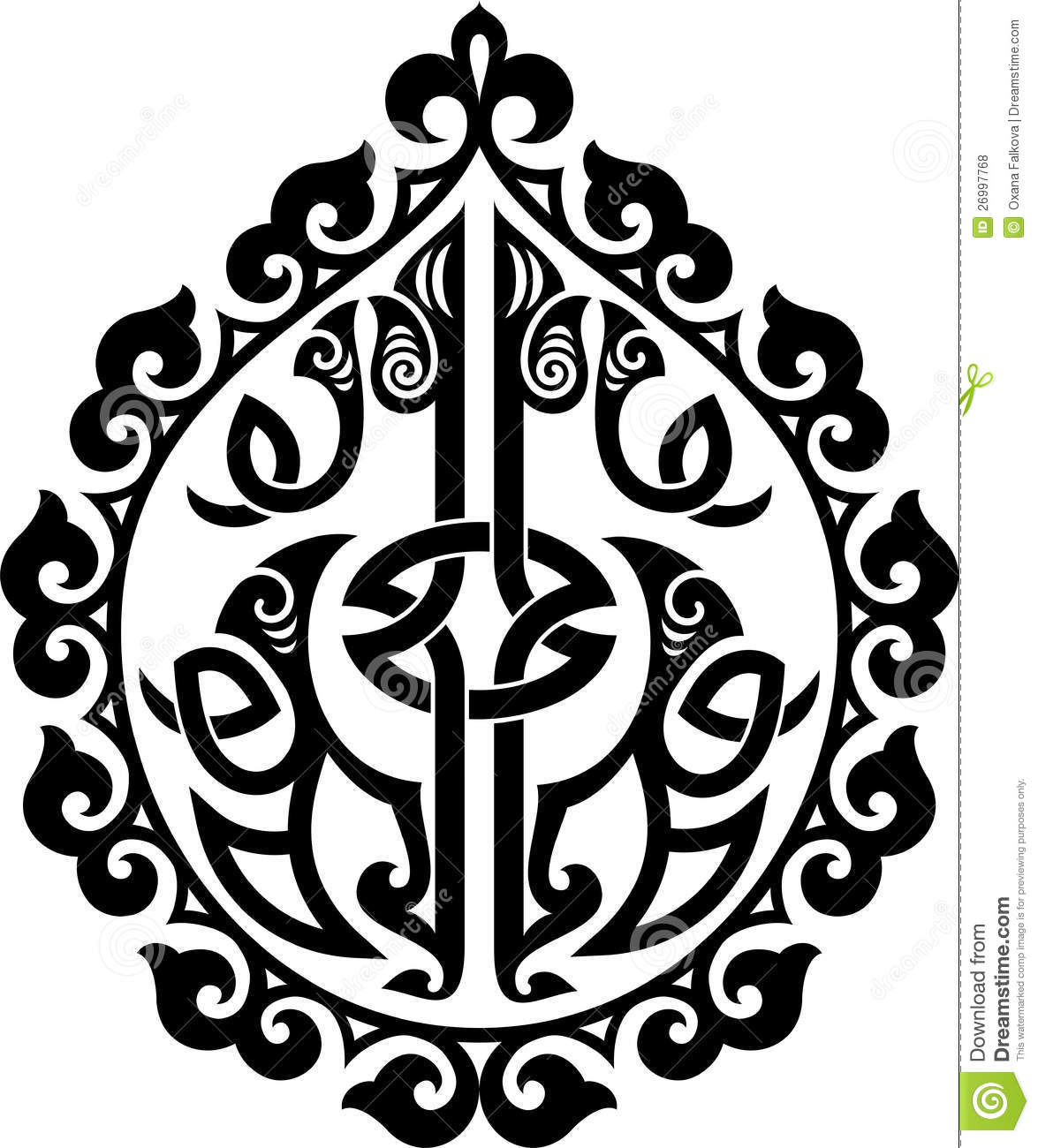 Images arabic symbols and their meanings source buycottarizona