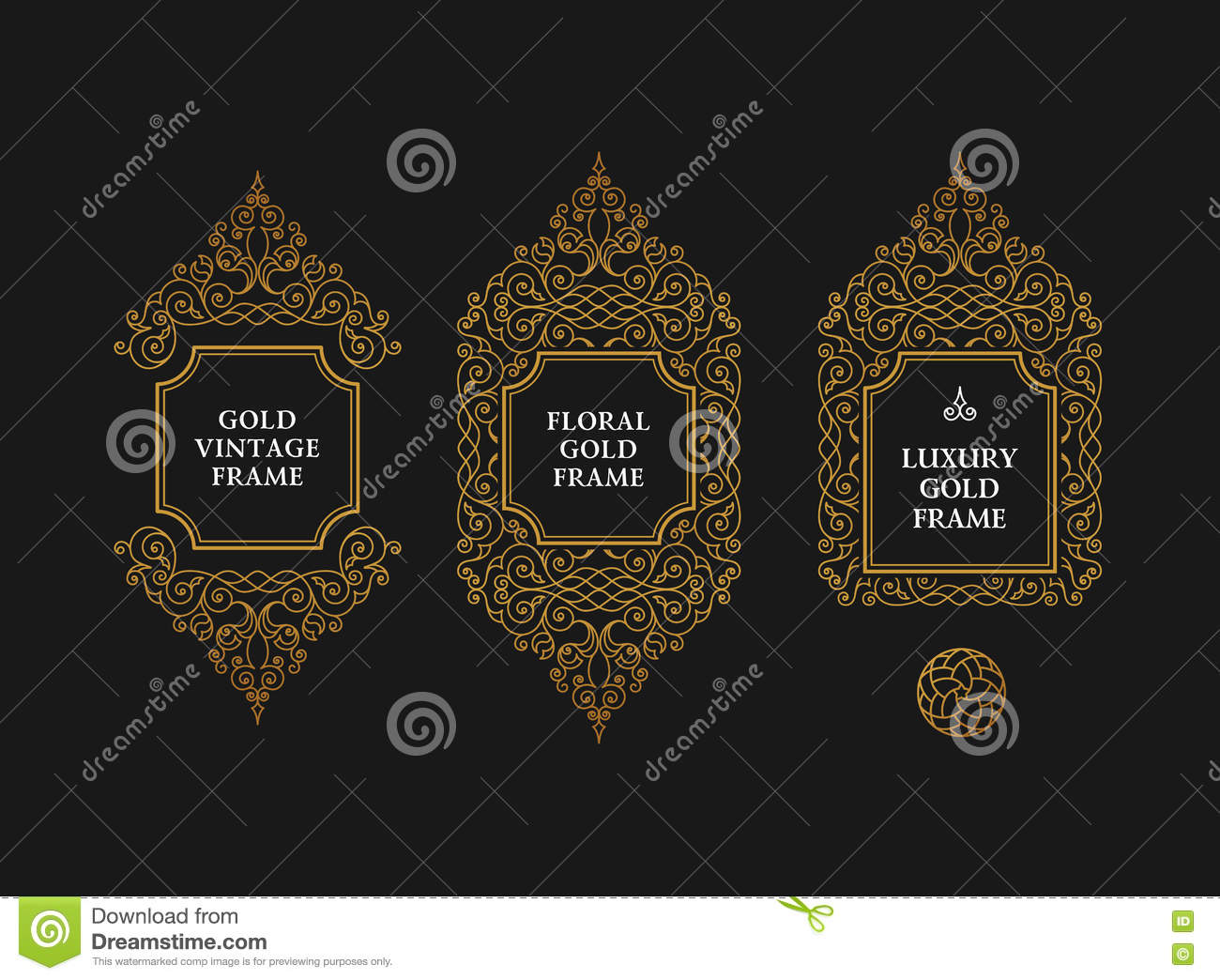 Arabic Powerpoint Template