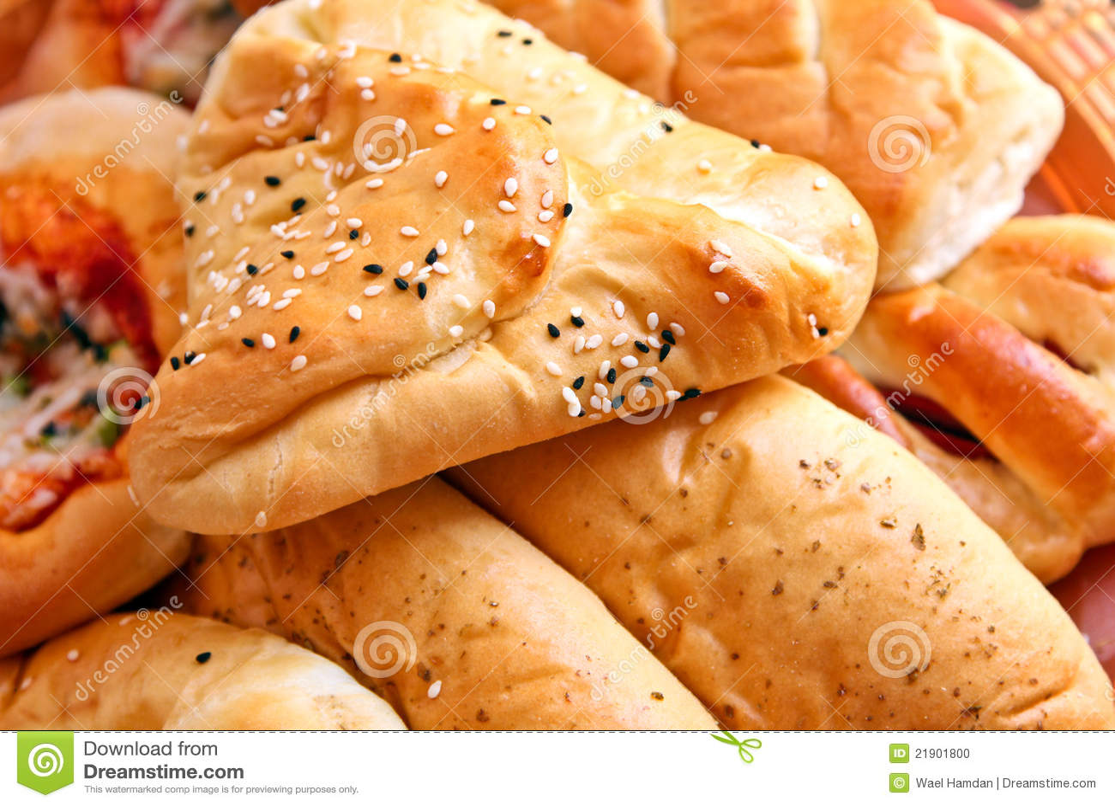 Arabische bakkerij stock foto's– 276 arabische bakkerij stock ...