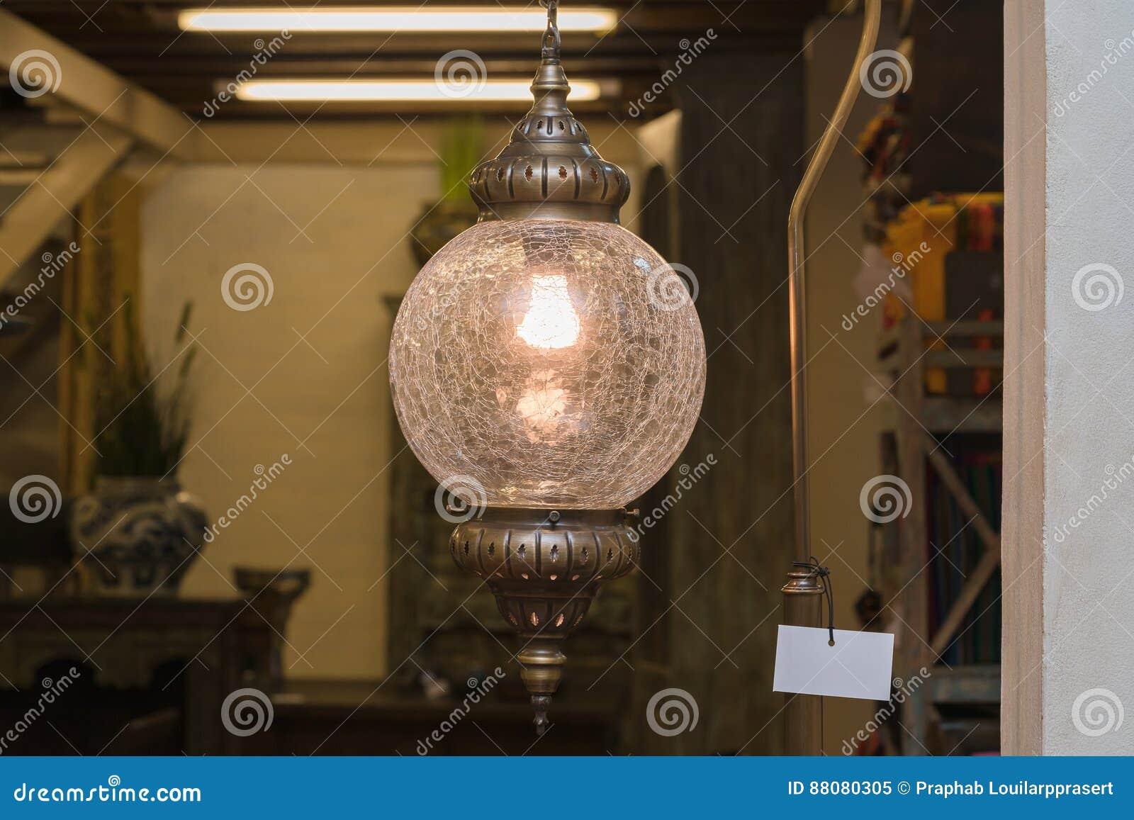 Lampen Oosterse Stijl : Arabische lampen oosterse traditionele herinneringen stock