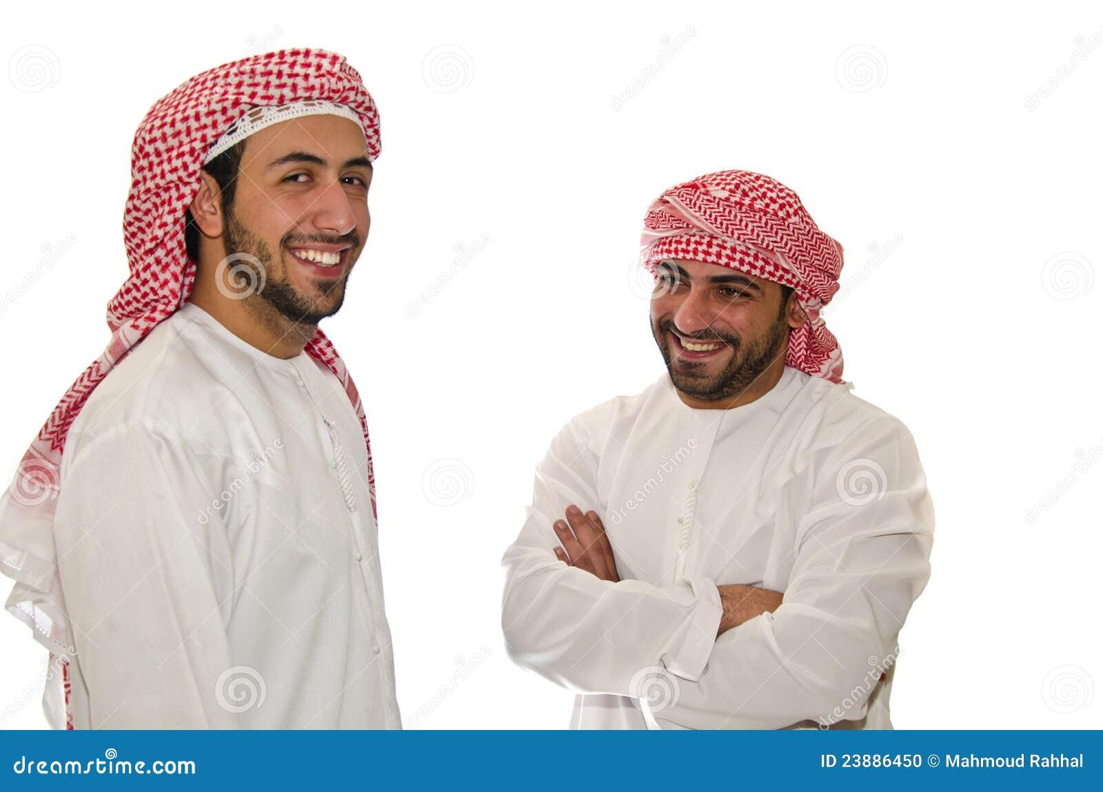 Nude muslim men pix gay flip flop 8